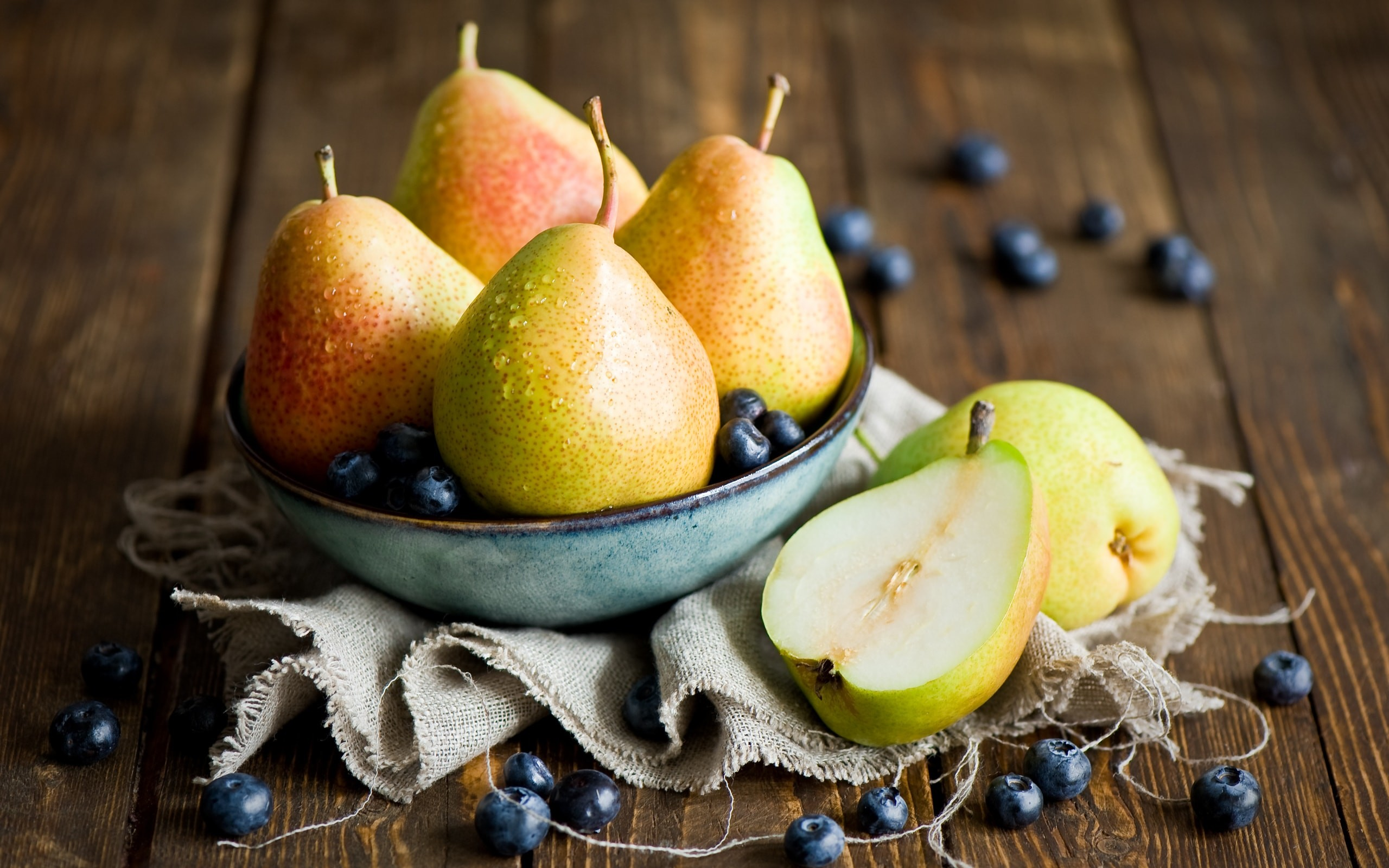 2560x1600 Pear widescreen wallpapers Pear Pictures