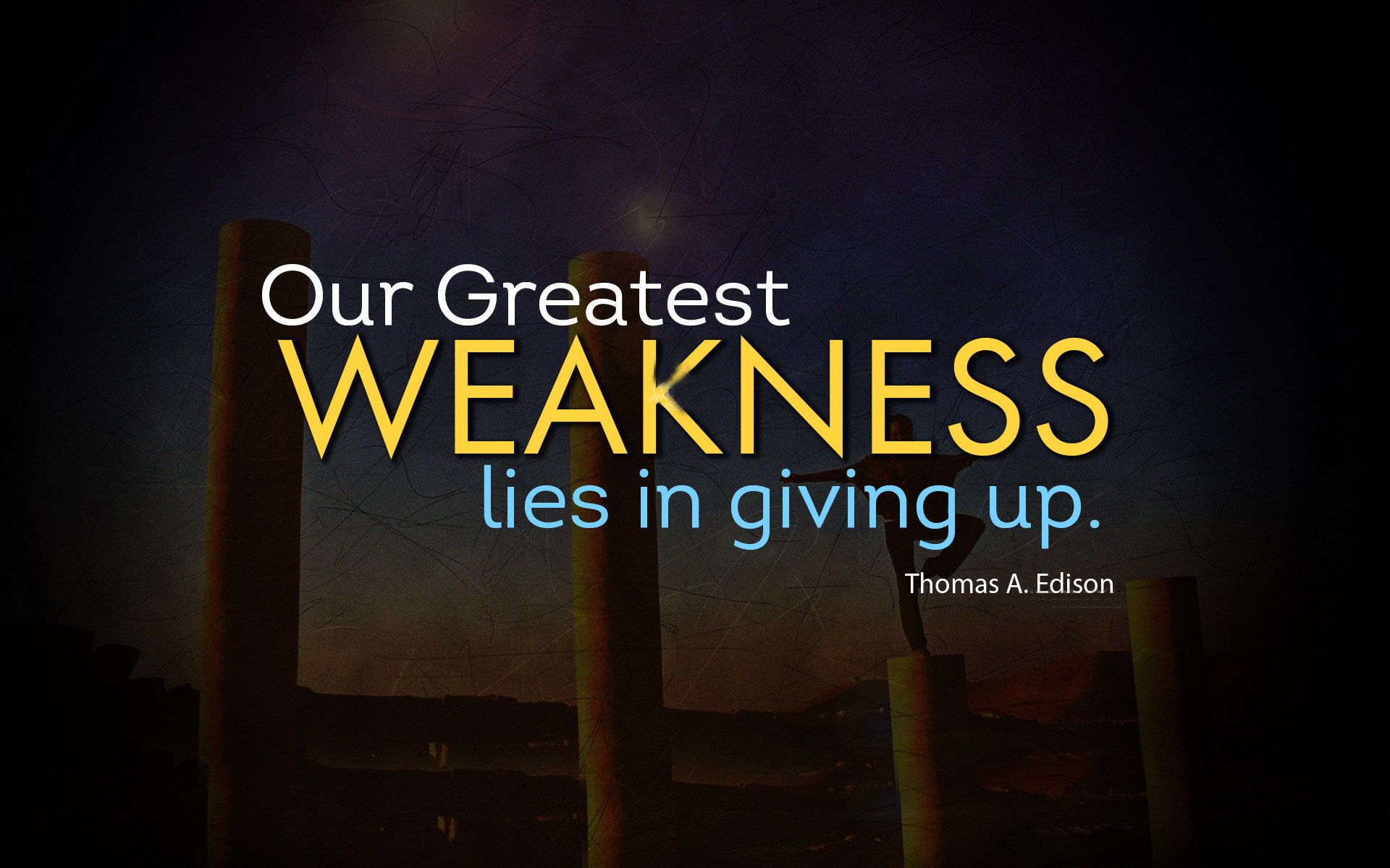 1920x1200 ... Best Inspirational Quotes On Success Wallpapers success .