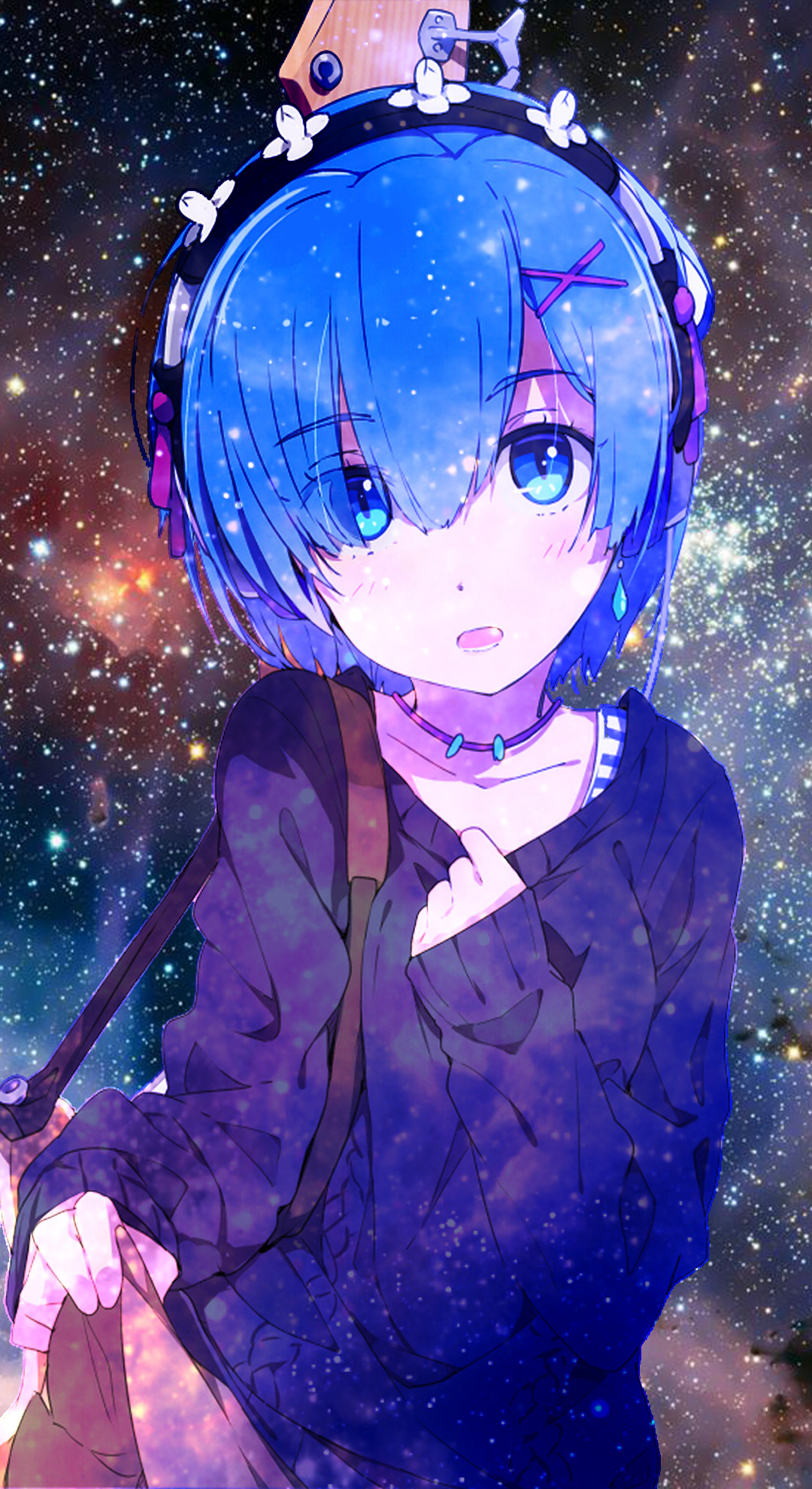 Anime Wallpaper for Phone 69+ images