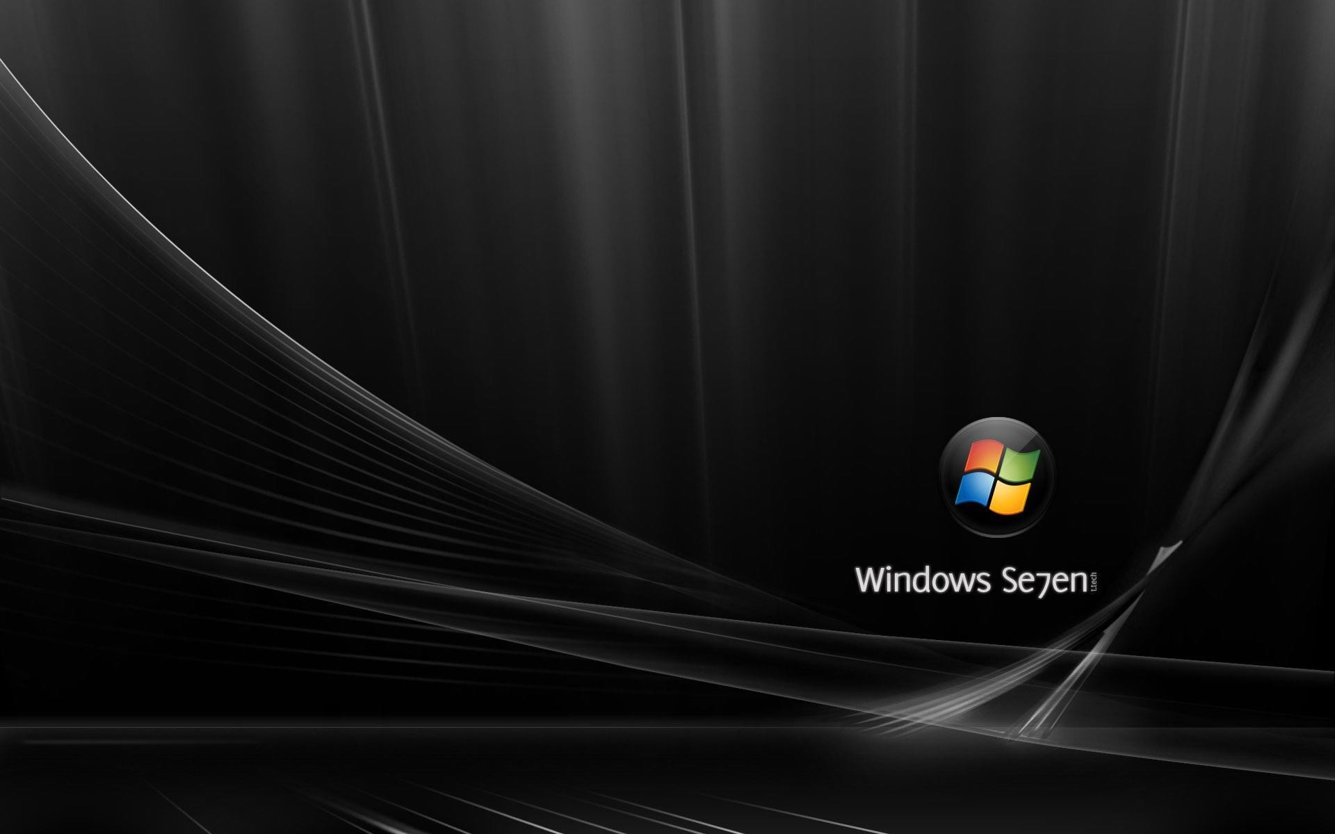 1920x1200 Windows Ultimate Wallpaper Hd 1920×1080 Windows 7 Professional Wallpapers HD  (46 Wallpapers)