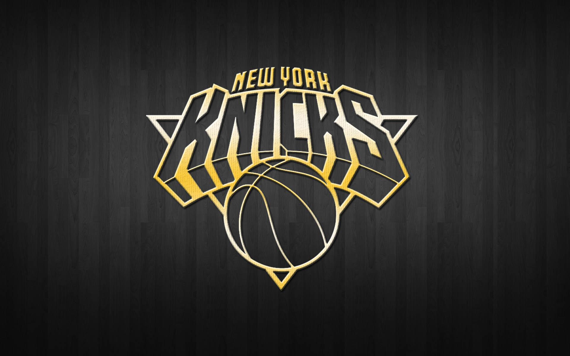 Knicks Wallpaper (71+ images)