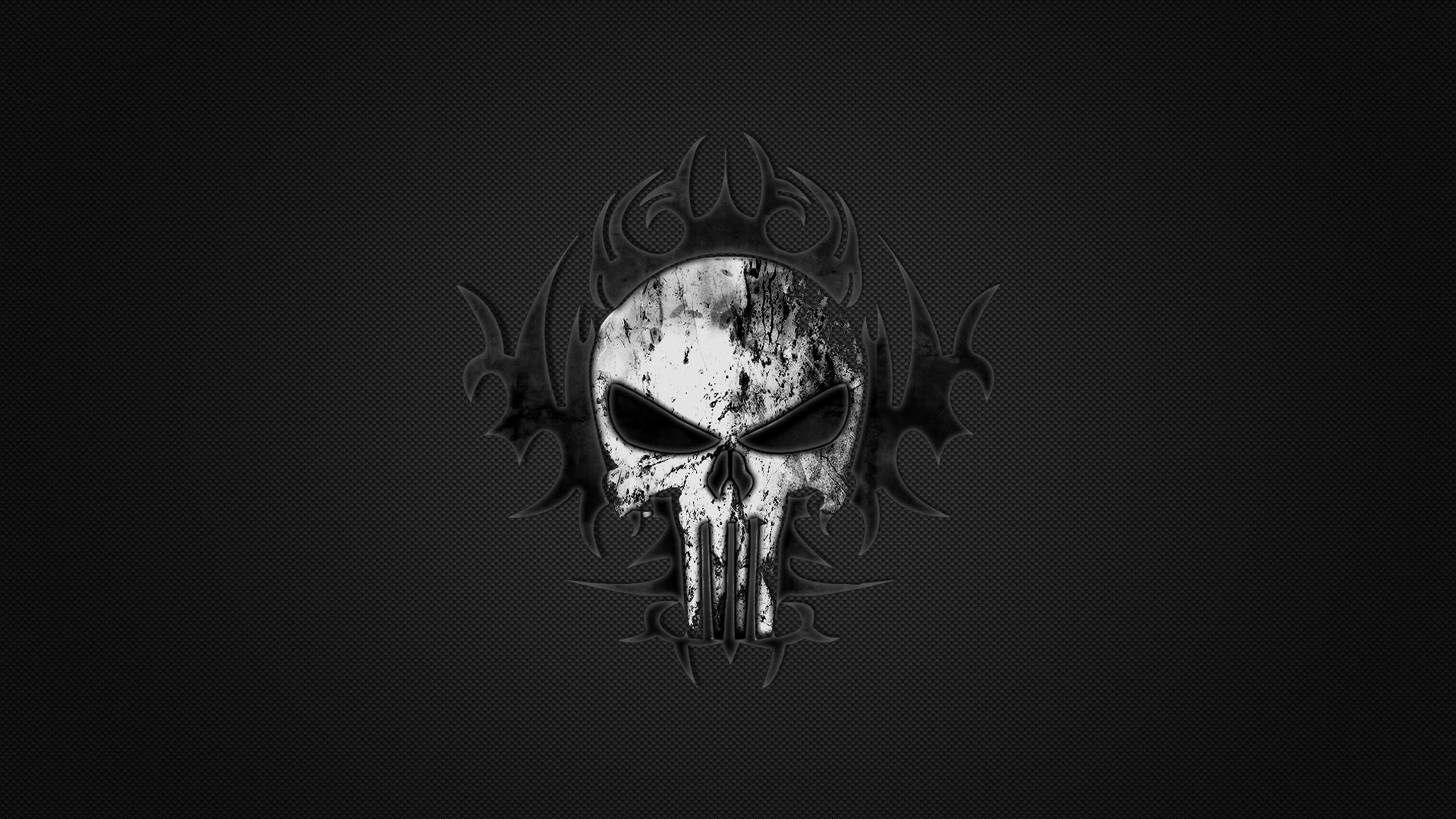 Punisher Skull Wallpaper Hd 67 Images
