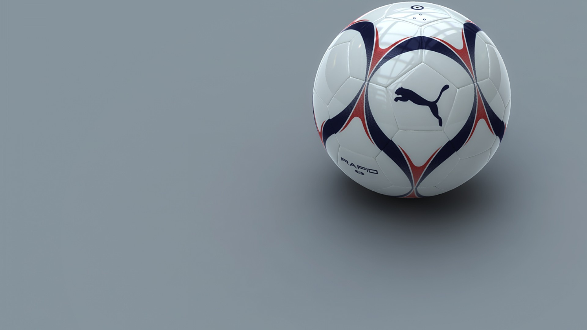 1920x1080 soccer balls wallpapers cool wallpaper images