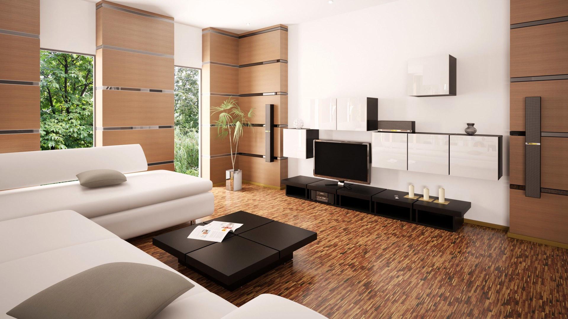 Living Room Furniture amp Living Room Furniture Sets  Arhaus