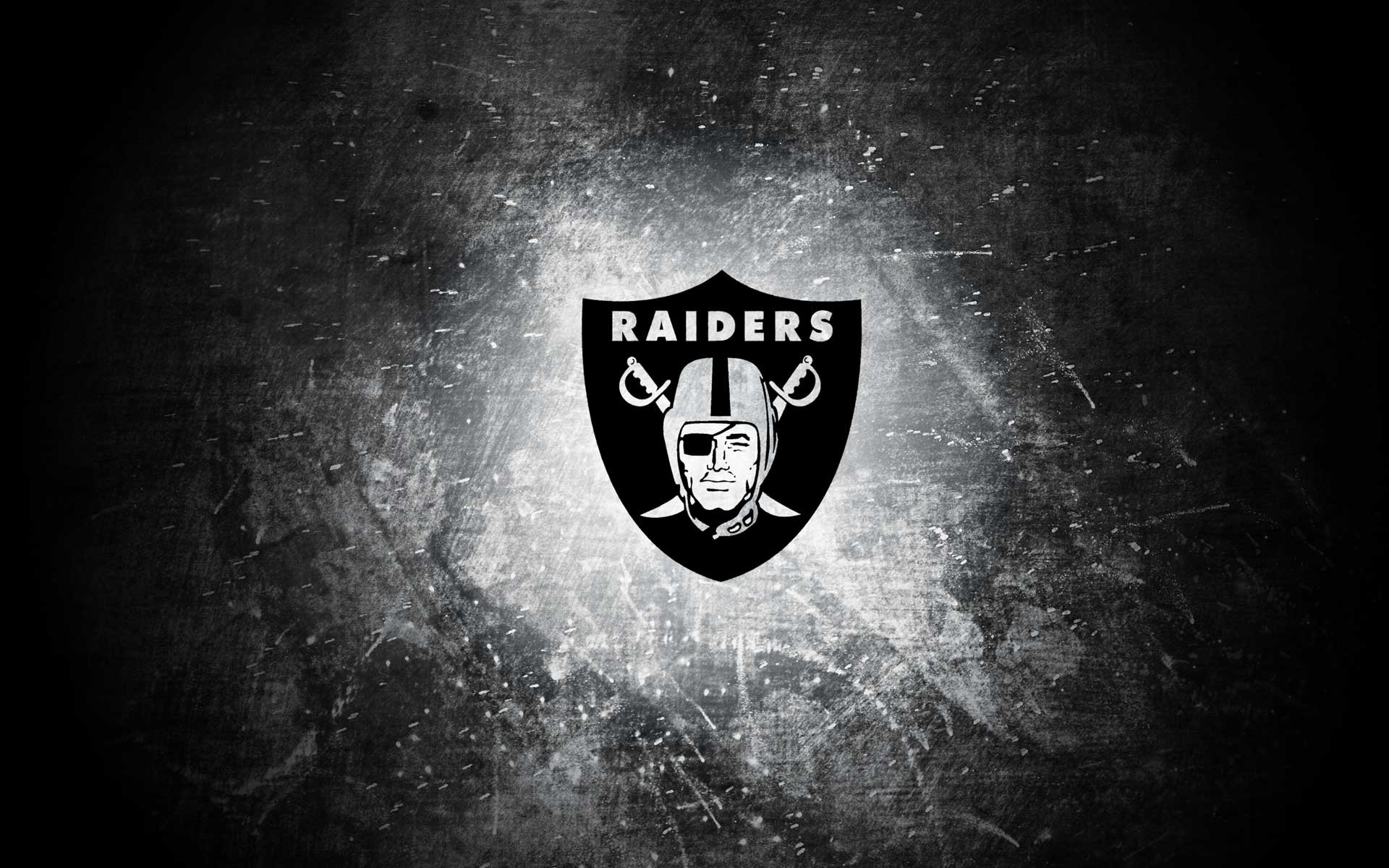 1920x1200 Raiders WallPaper HD - IMASHON.COM