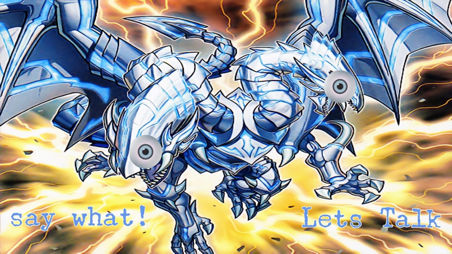 blue eyes ultimate dragon wallpaper 58 images