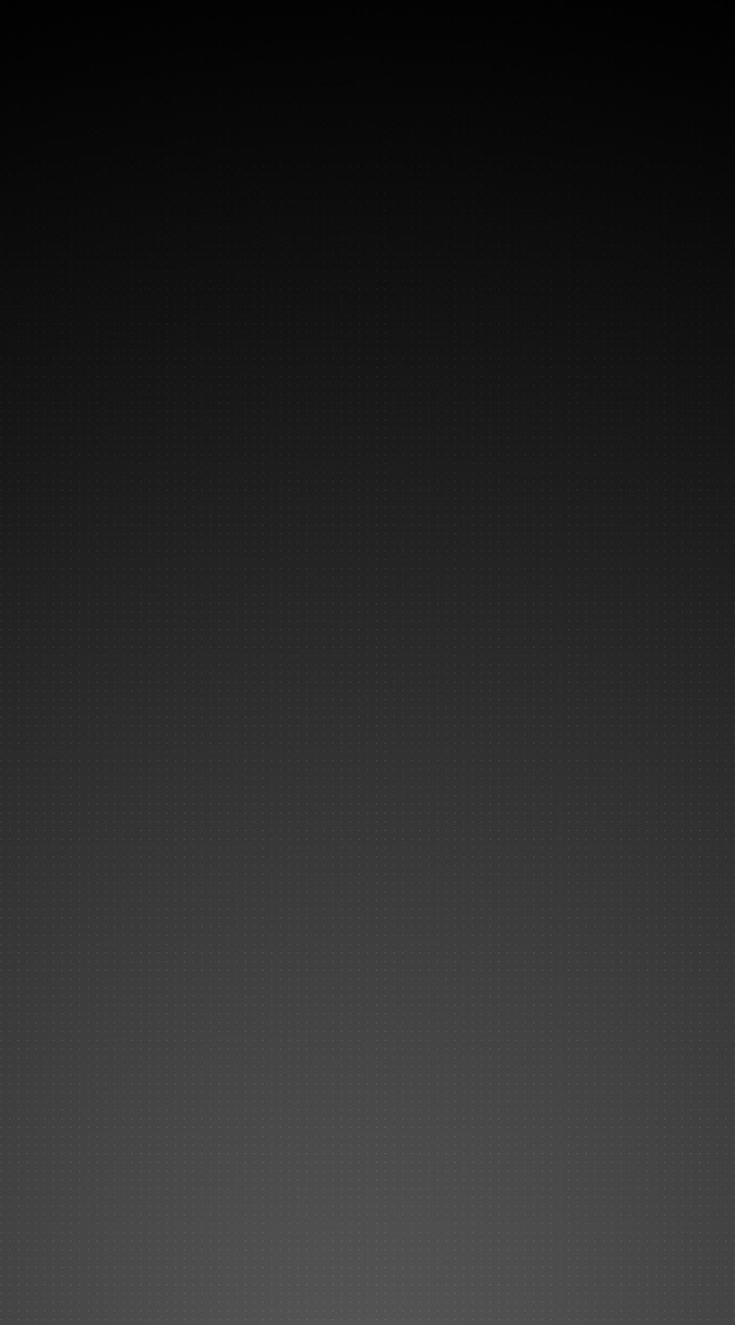 1920x1080 Apple Carbon-Design Dario999 HD desktop wallpaper : High .