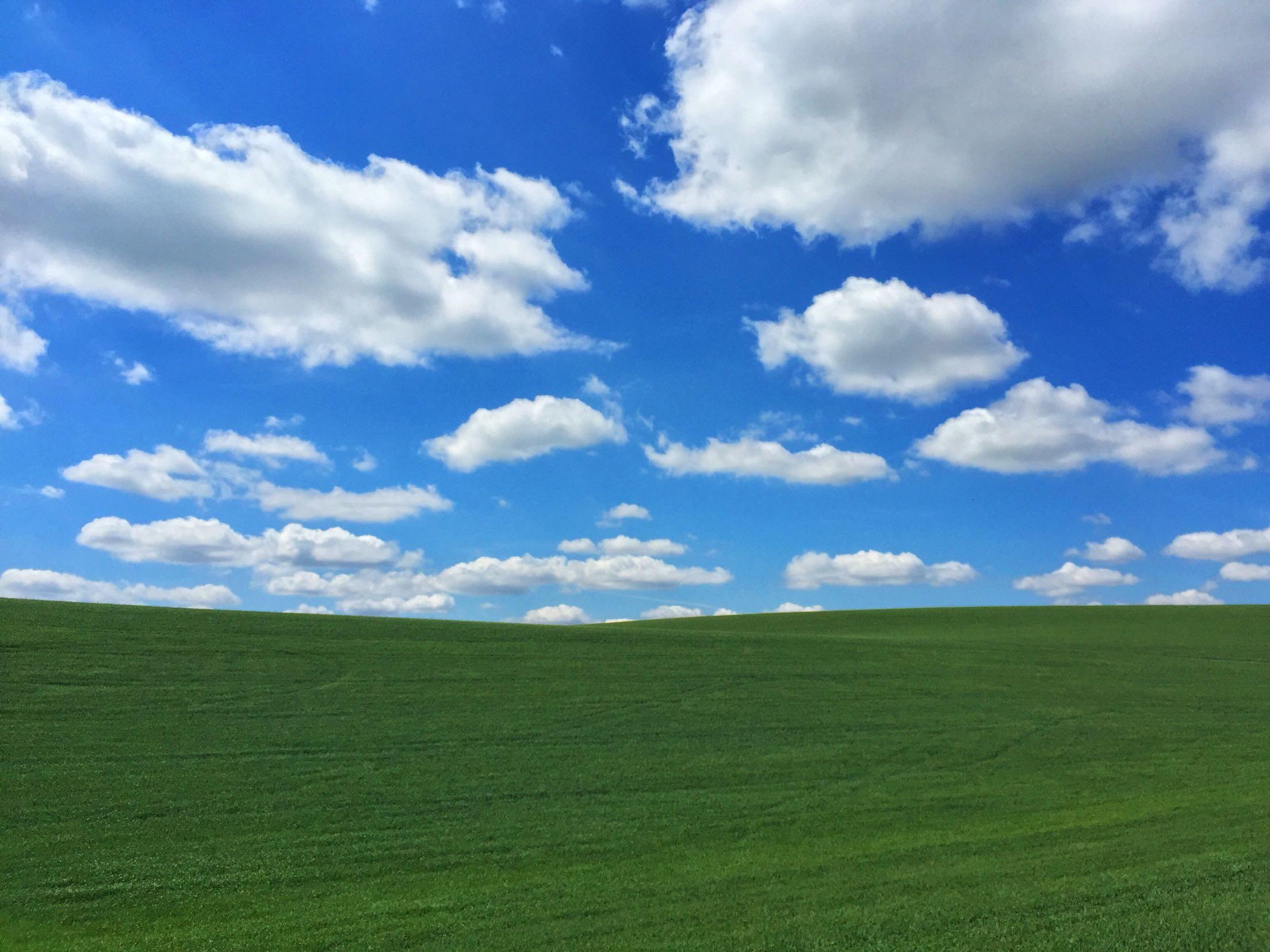 desktop wallpaper picture: Funny Windows Desktop Backgrounds (55+ Images