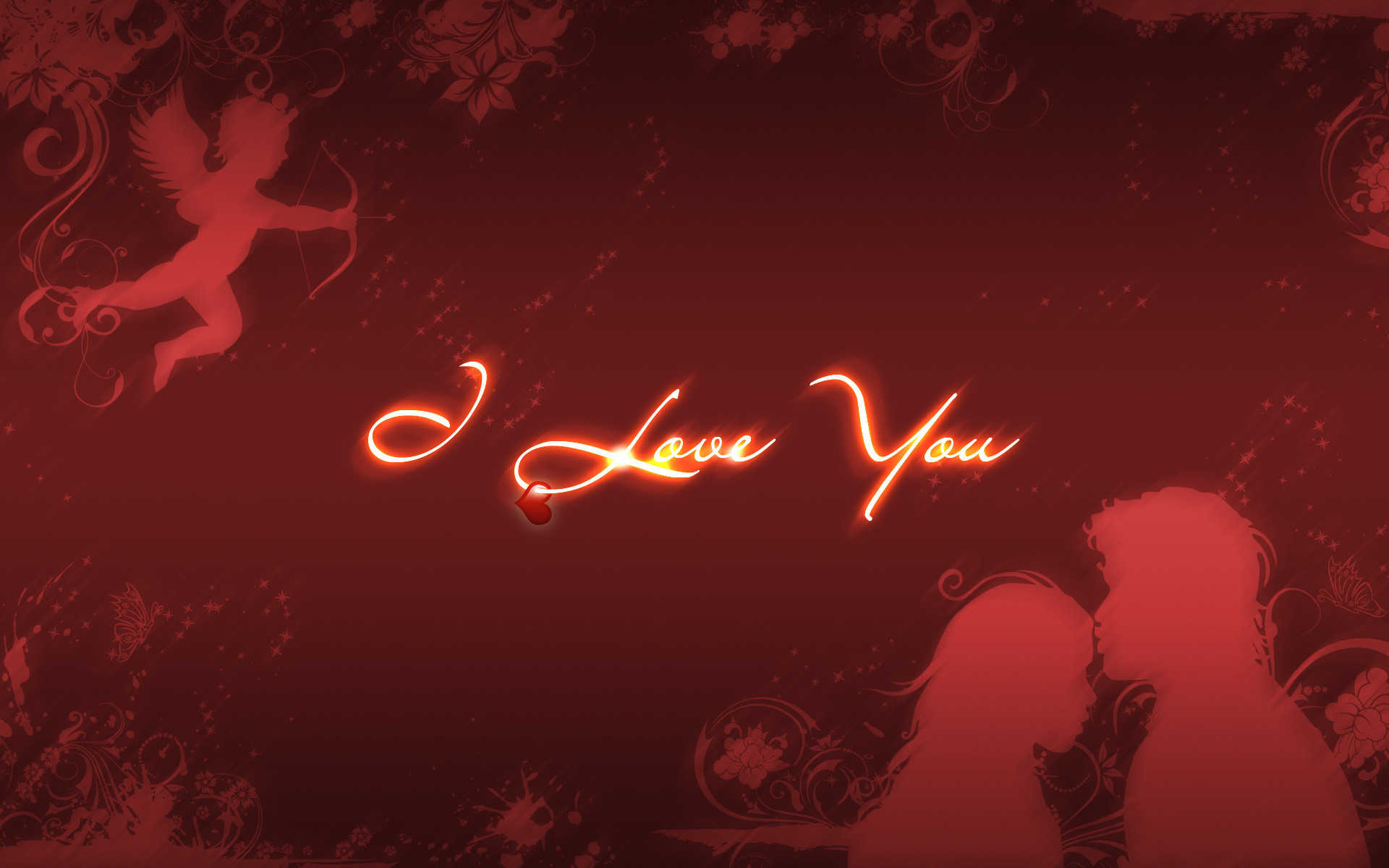 1920x1200 Best I Love You desktop wallpapers background collection