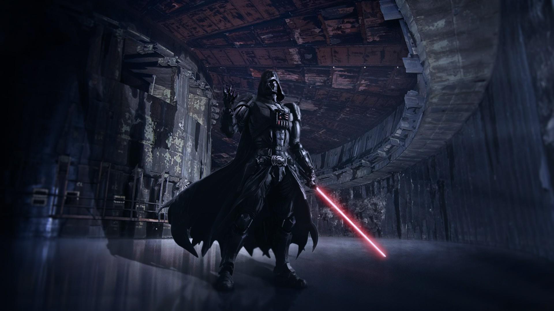 Darth Vader Wallpaper Iphone: Force Awakens X Wing Wallpaper (69+ Images