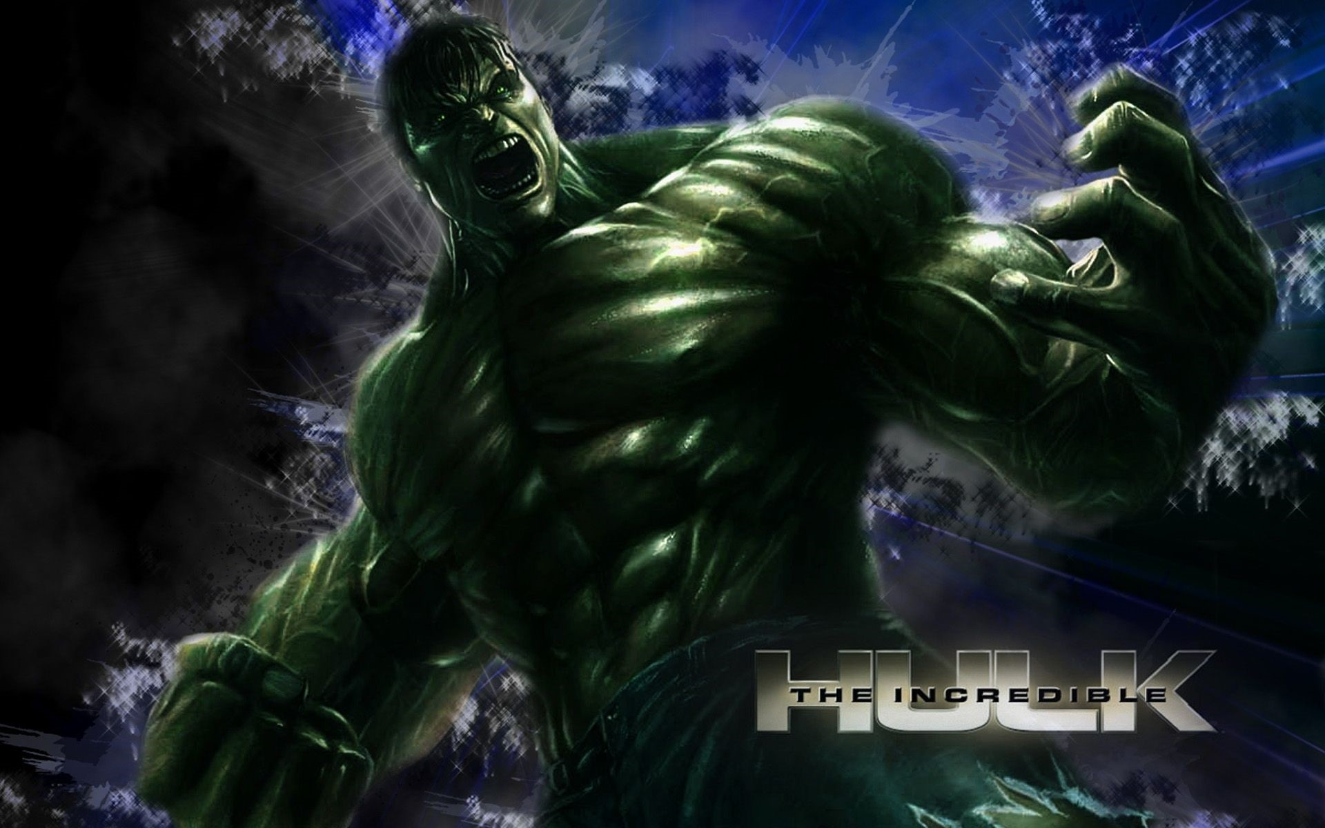 1920x1200 hulk hd wallpaper