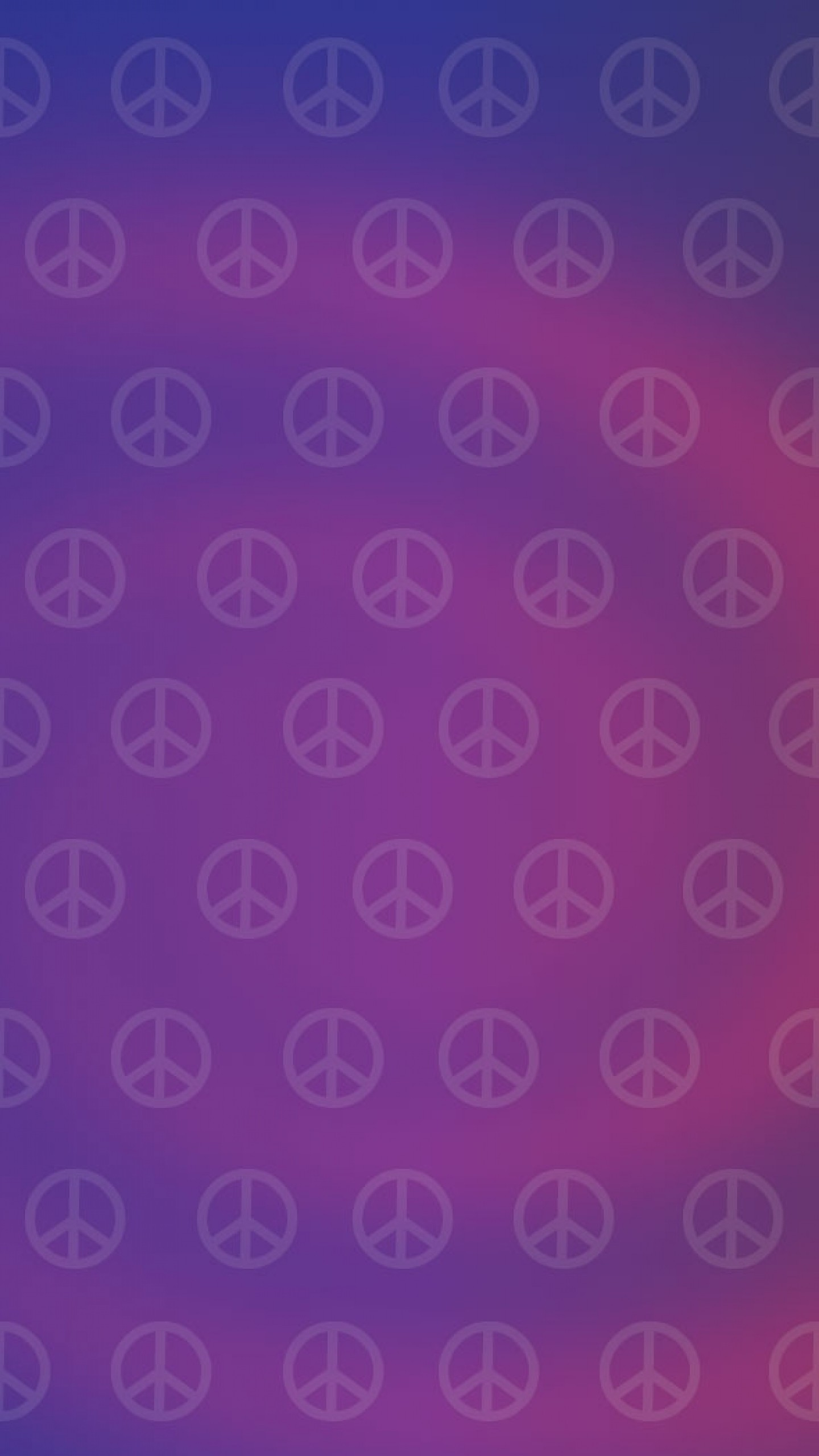 Peace signs backgrounds 46 images 1920x1200 1920x1200 wallpaper peace sign photo hd pic wpe007116 voltagebd Gallery