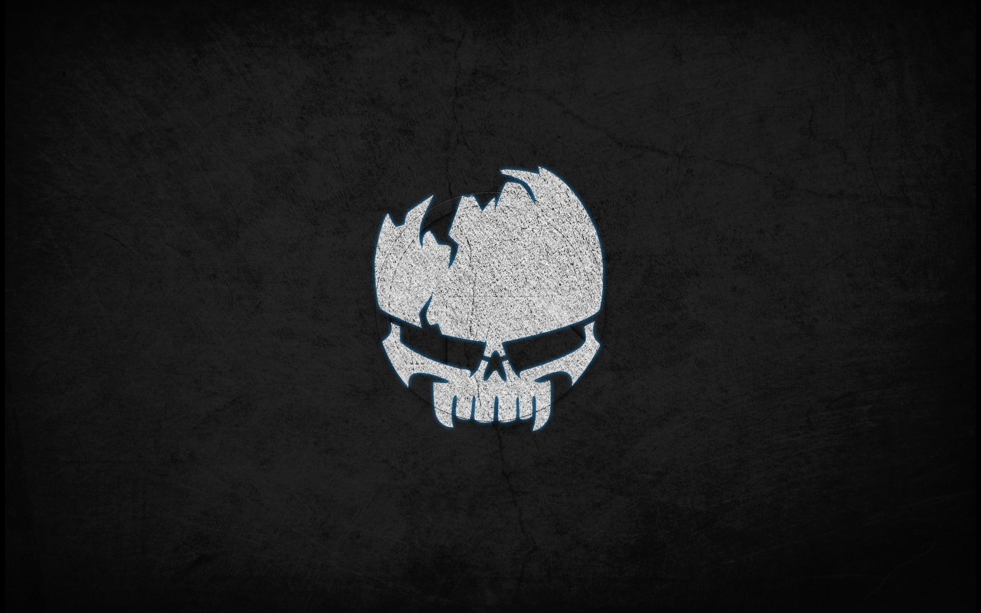 1920x1200 Cool Skull Wallpaper HD 1920×1200 Cool HD Skull Wallpapers (47 Wallpapers)