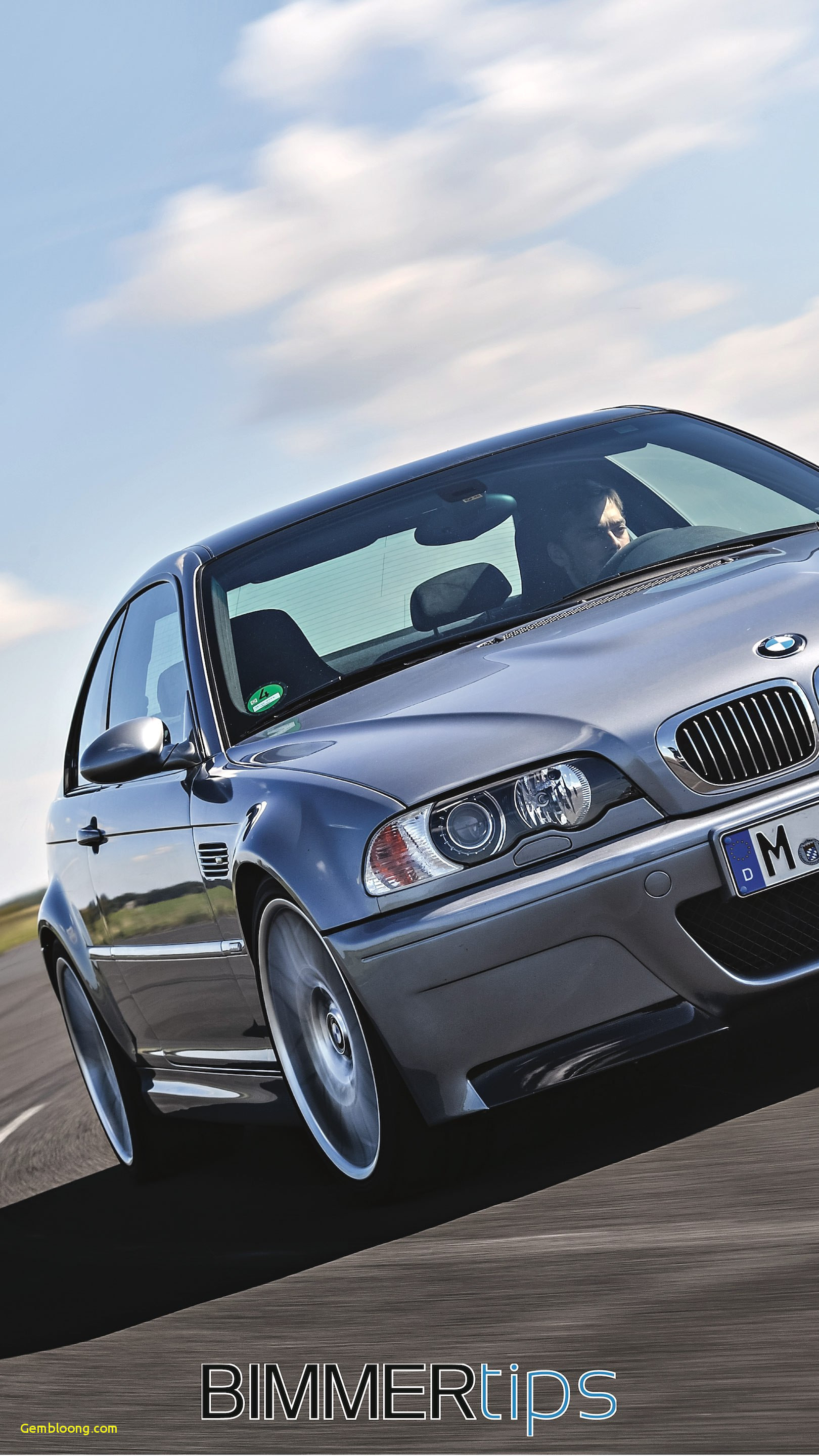 1620x2880 Bmw M3 V8 Wallpaper Luxury Bmw E46 M3 Hd Phone Wallpaper Bmw E46 M3  Wallpapers Wallpaper