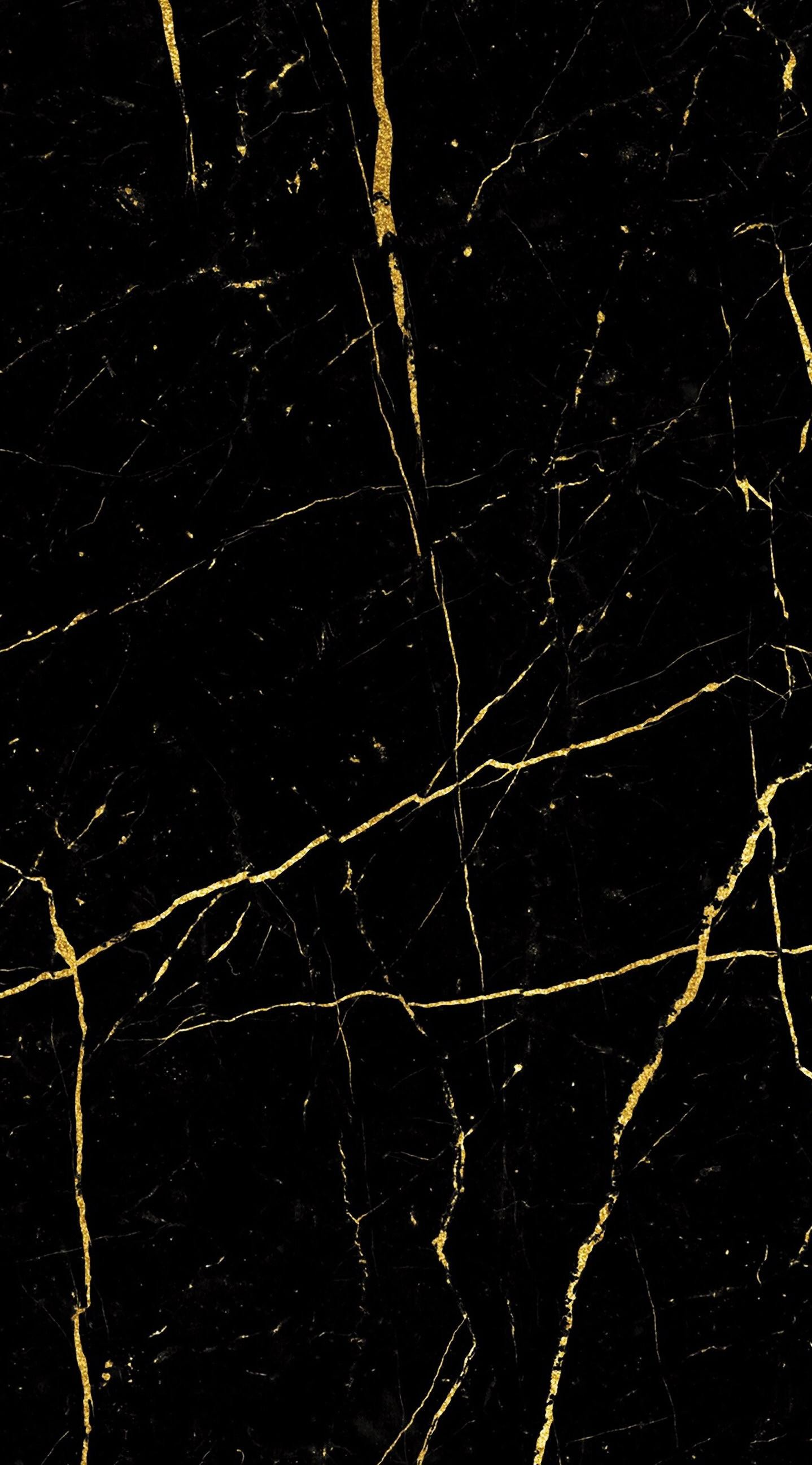 Black And Gold Desktop Wallpaper 78 Images