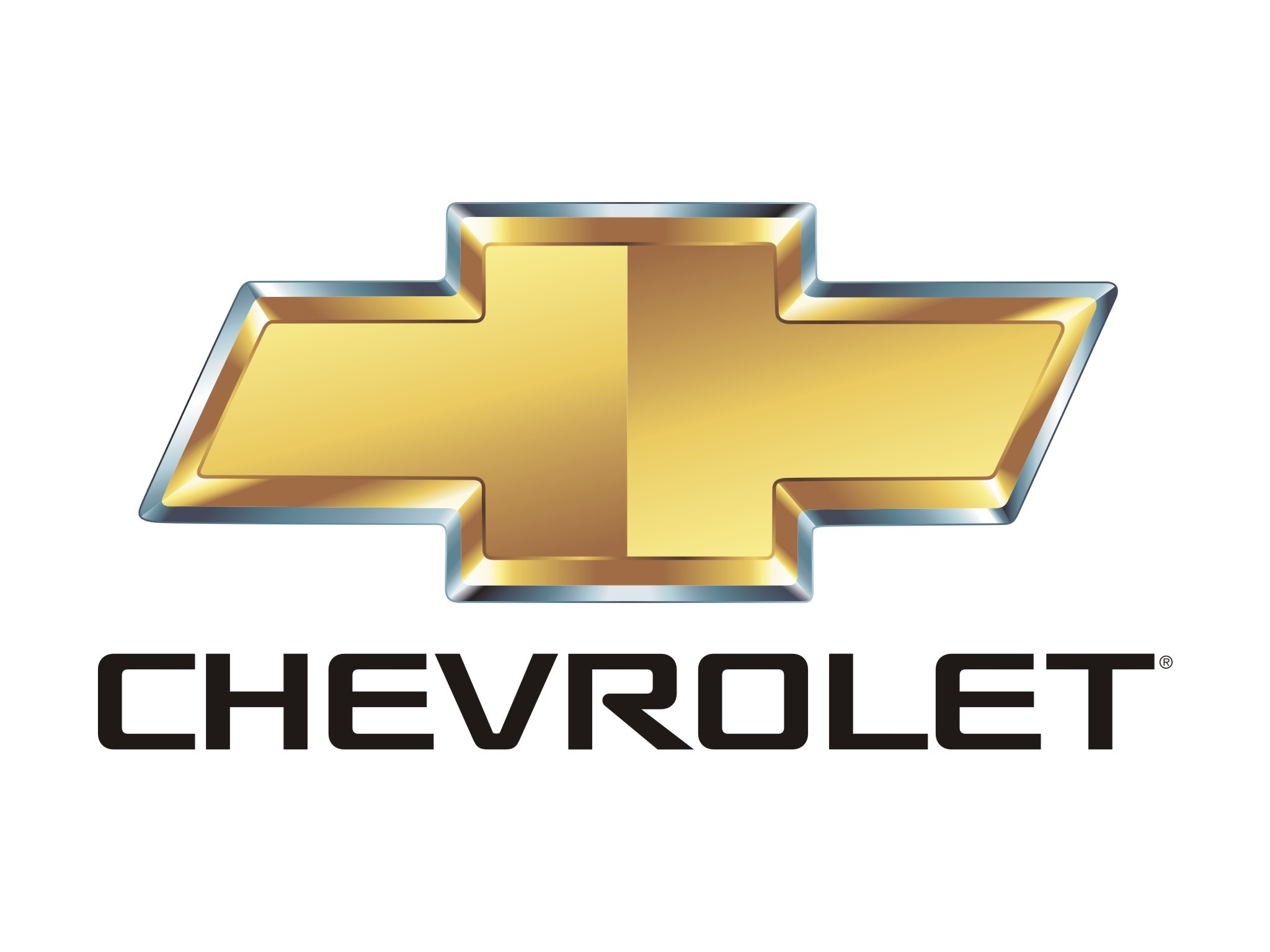 Chevy Logo Wallpaper HD (60+ images)