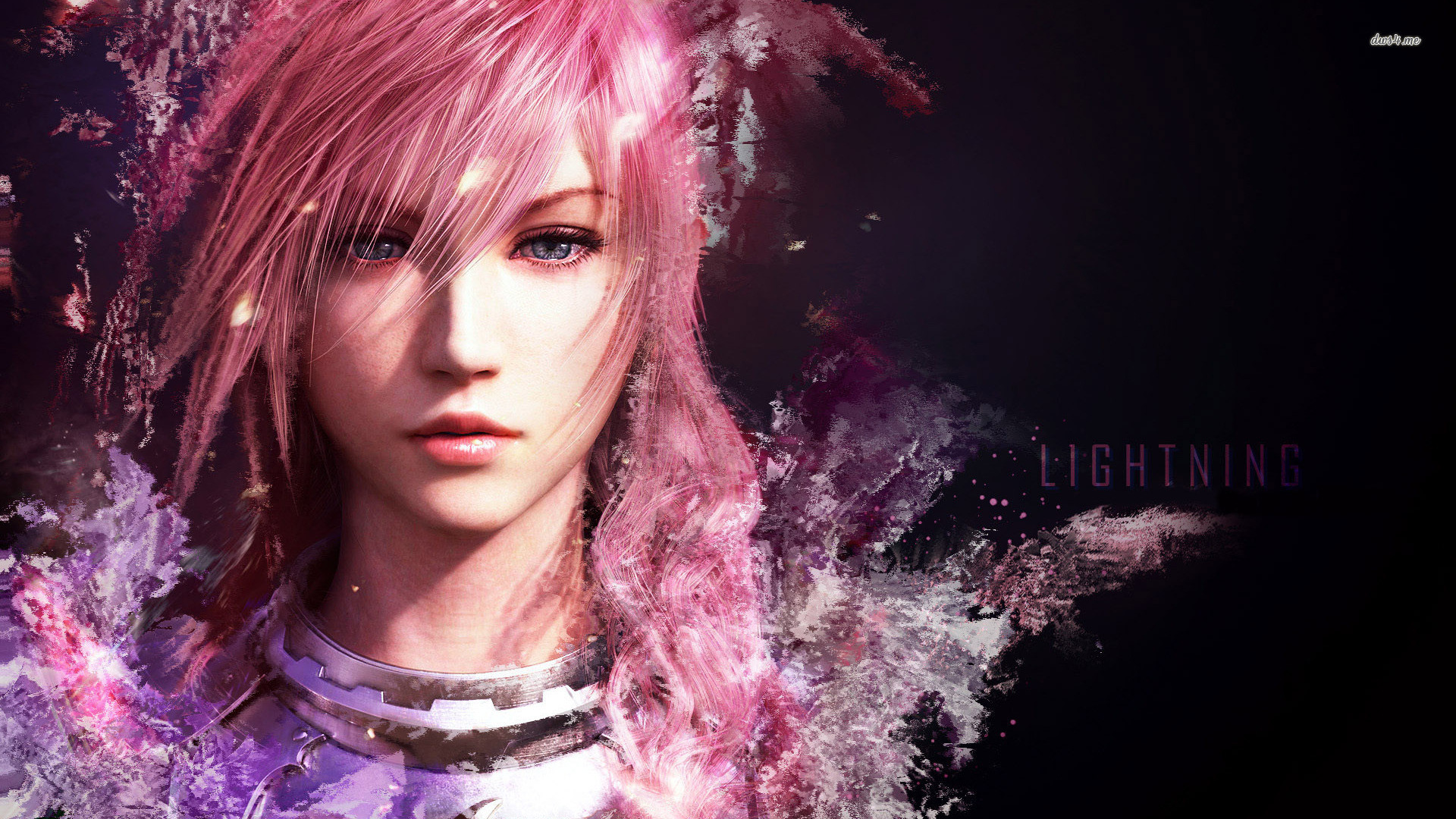 Final Fantasy Xiii 2 Cgi Cutscene Download Movies - francevegaloghv