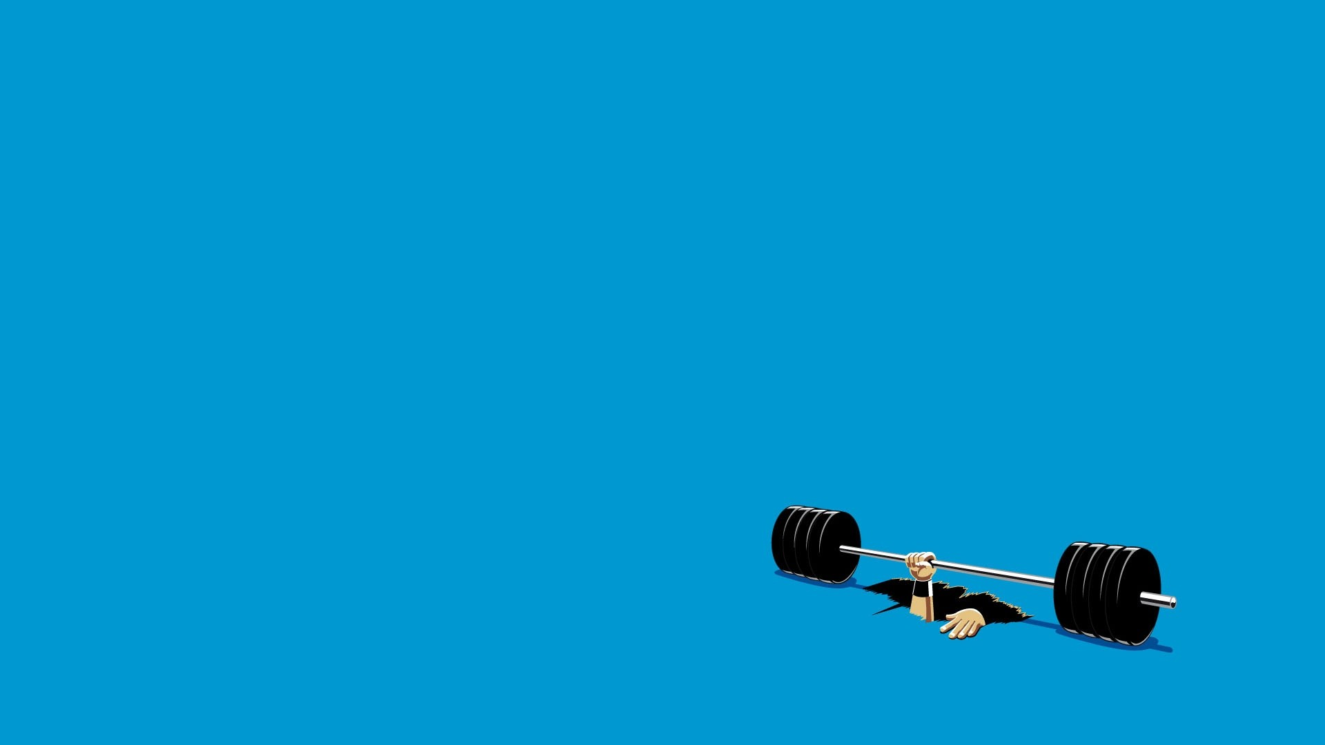 weight lifting wallpaper hd (63+ images)
