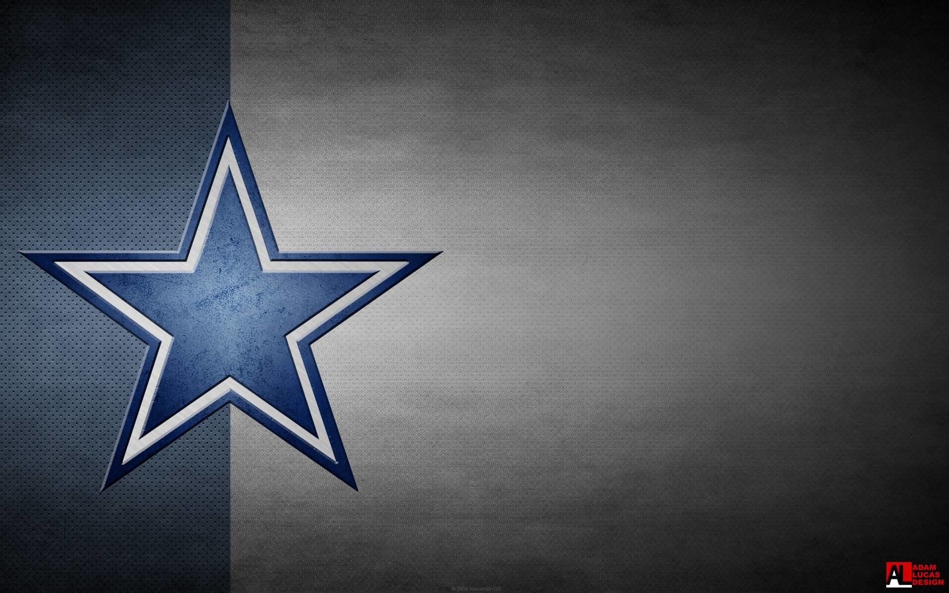 Dallas Cowboys Phone Wallpaper (63+ images)