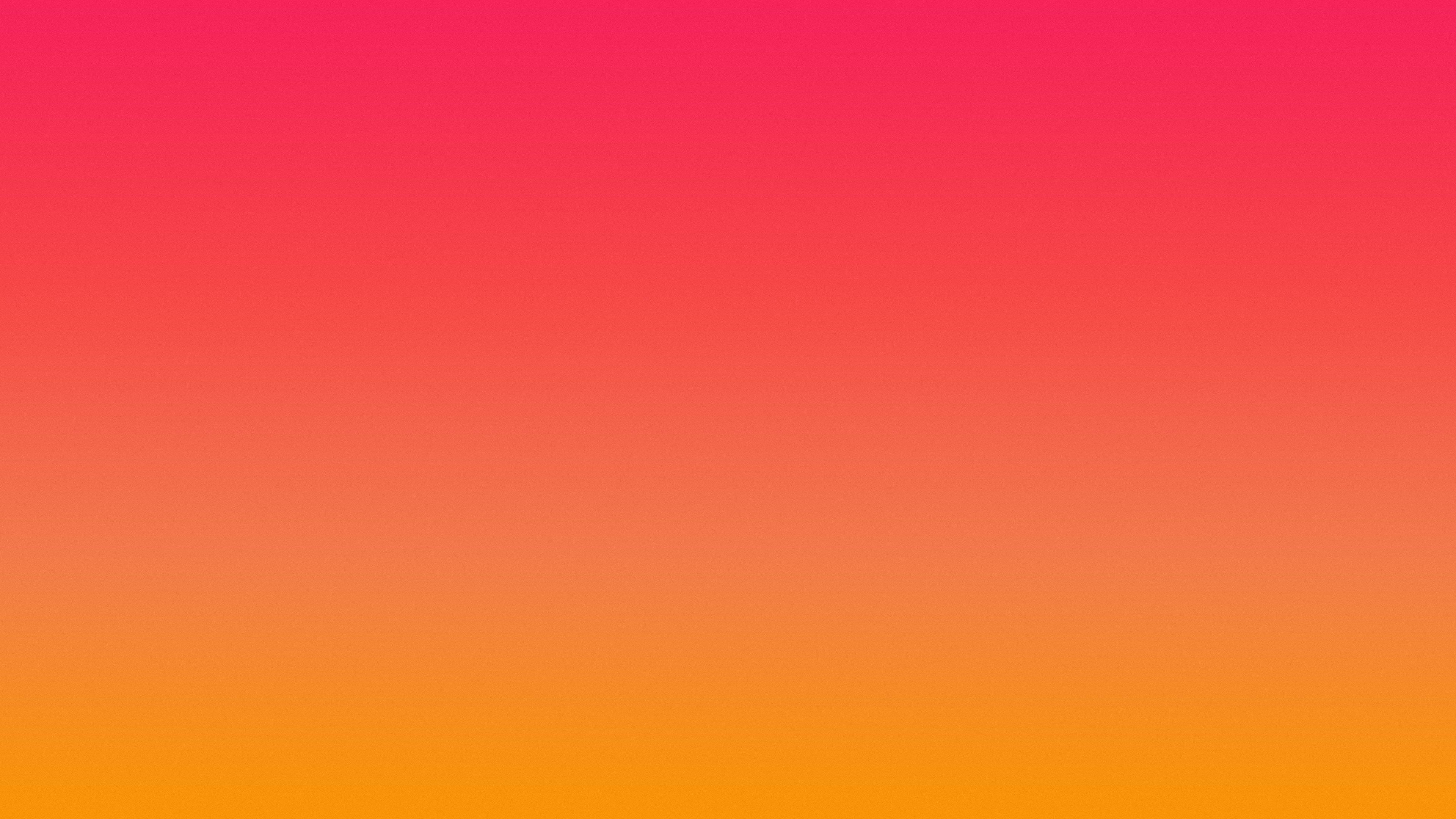 3840x2160 Scalar Field (orange, pink orange)