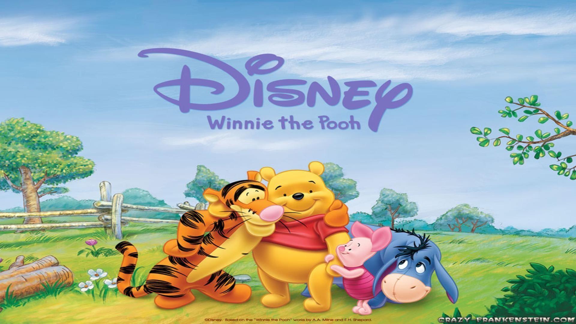 Winnie the pooh easter wallpaper 64 images 2480x1795 winnie pooh desktop background winnie the modifikasi sepeda motor download voltagebd Images