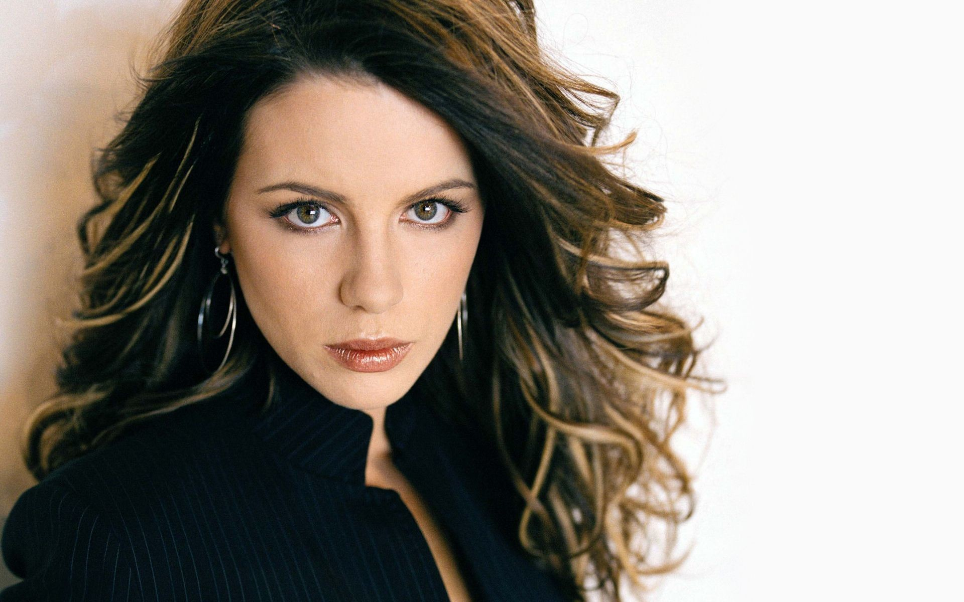 Kate Beckinsale Wallpaper Hd 63 Images