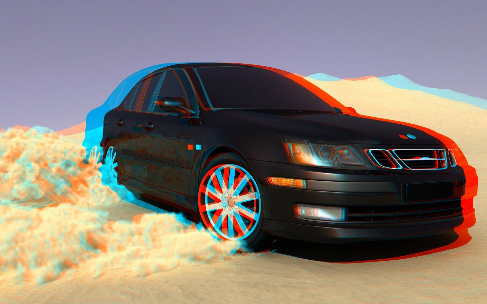 Drift Car Wallpaper (74+ images)