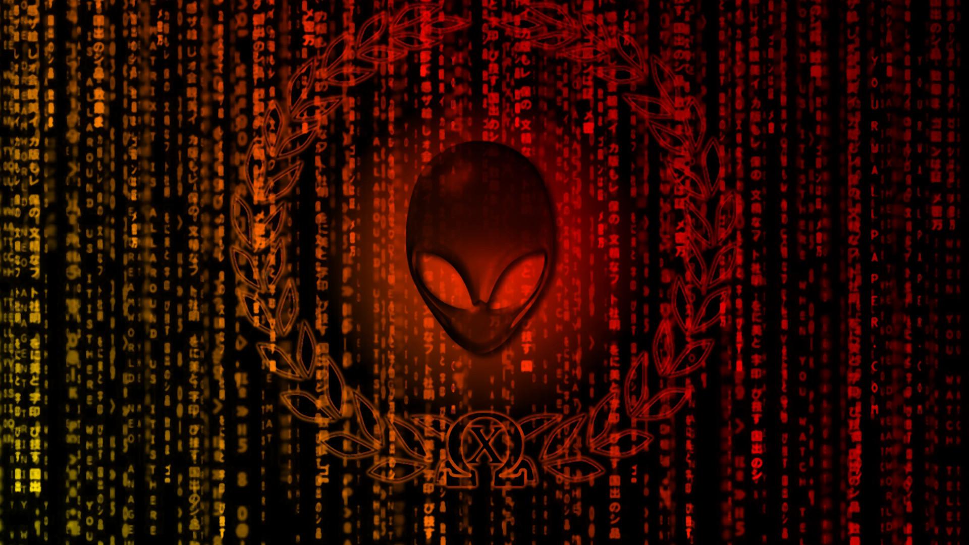 Alienware Live Wallpapers (68+ Images