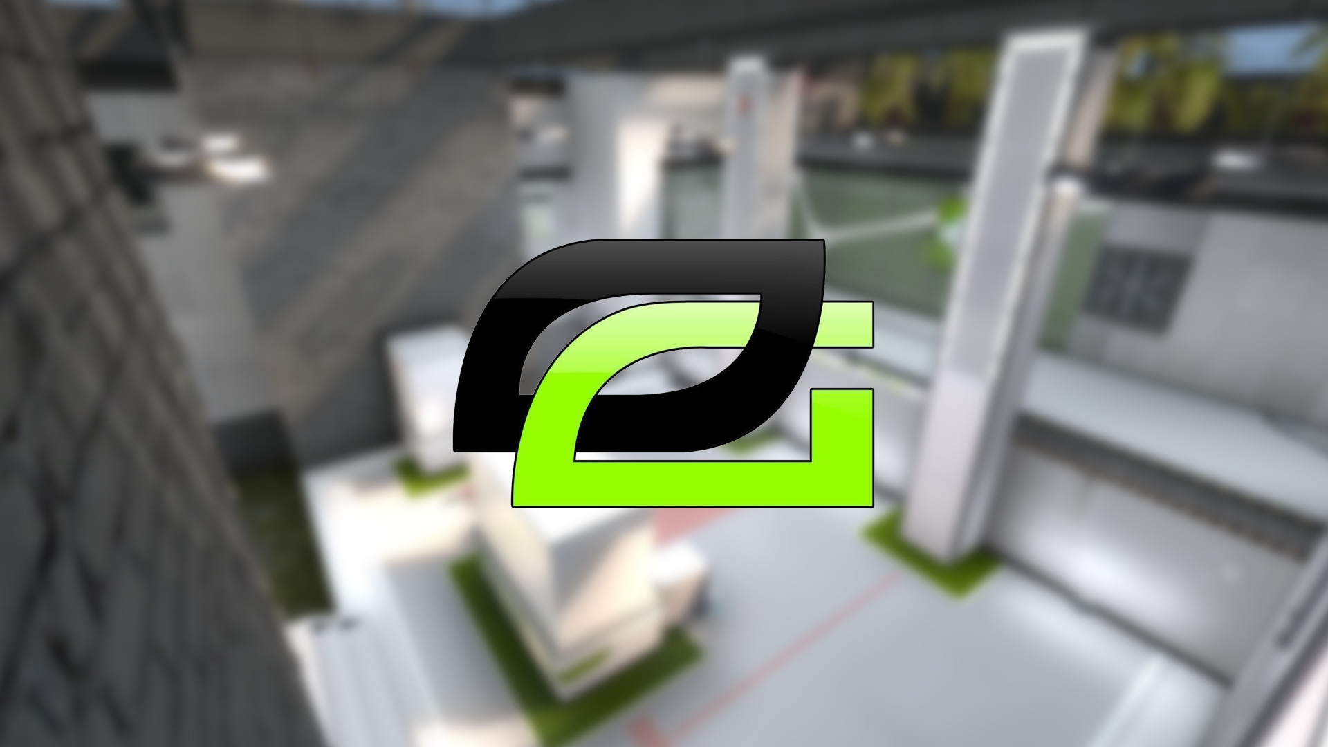 1920x1080 Optic Gaming Season A Site