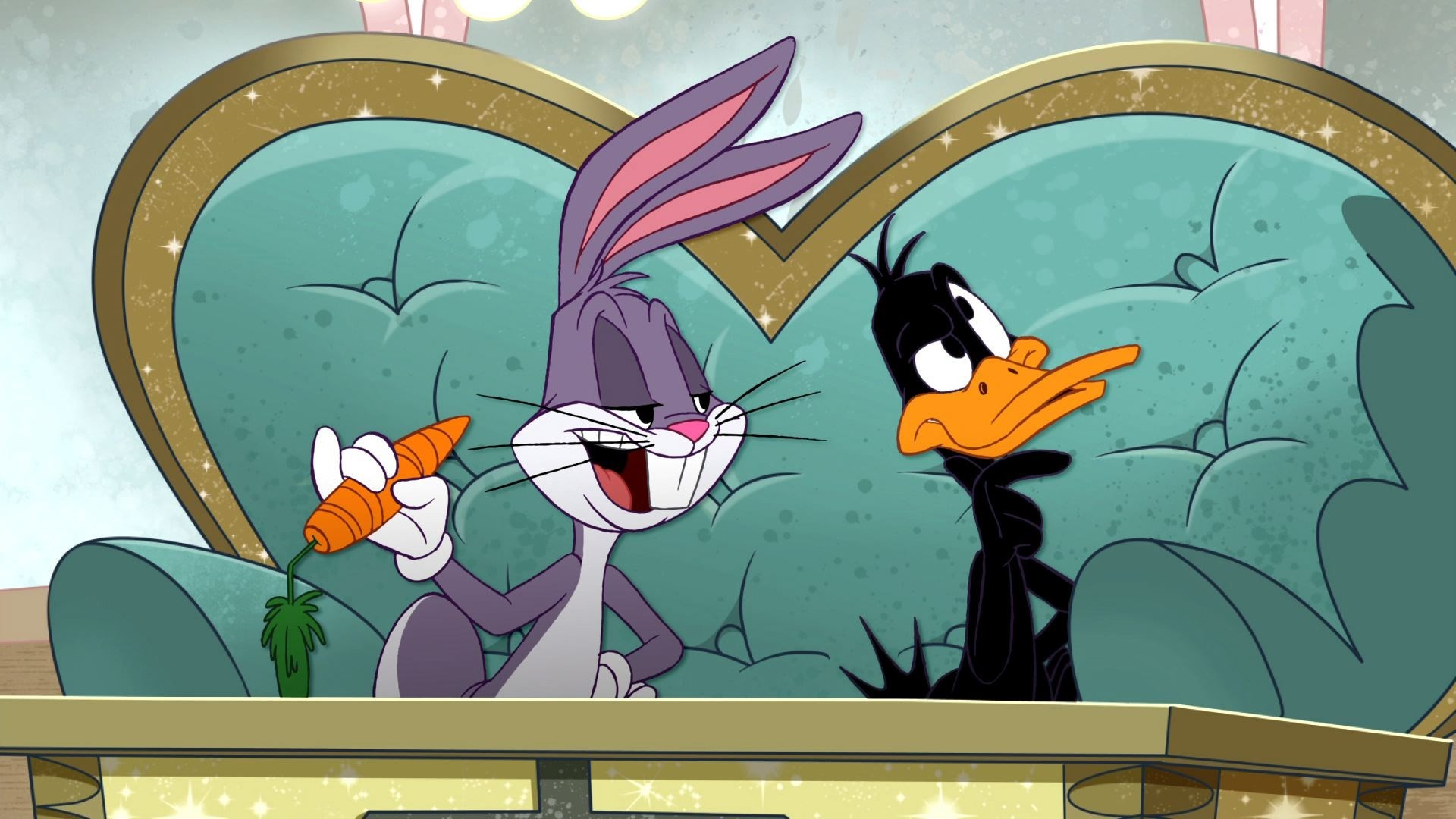 Looney Tunes Wallpaper Screensavers 69 Images