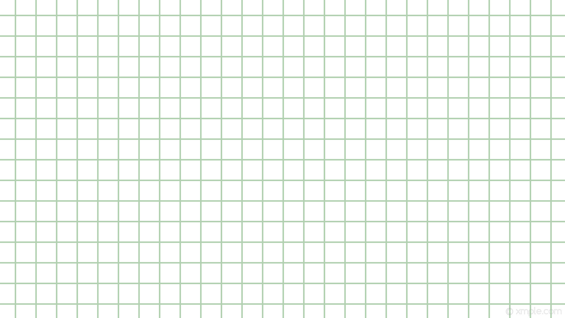 1920x1080 Wallpaper graph paper green white grid #ffffff #8fbc8f 0 .