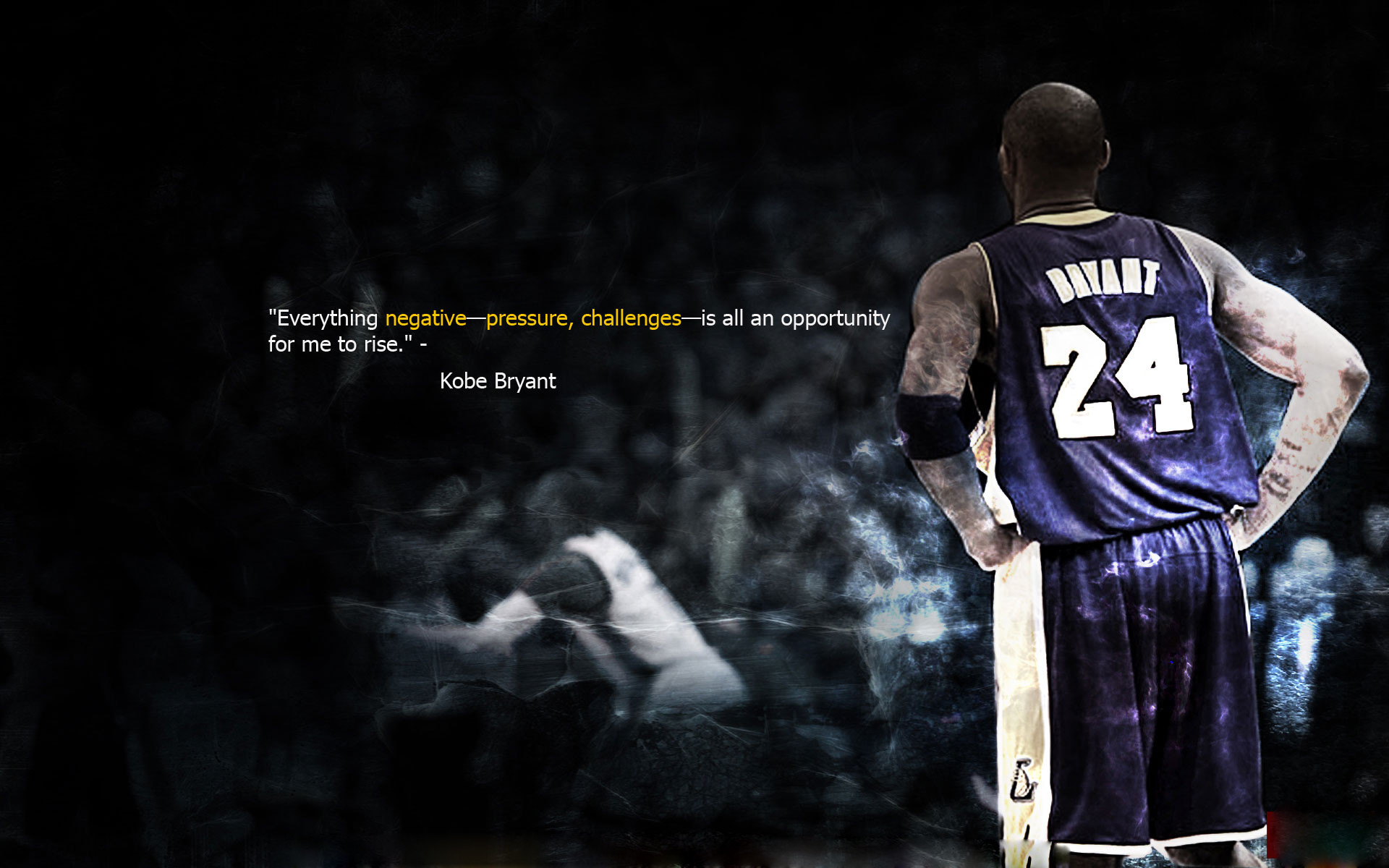 Kobe bryant wallpaper hd 2018 71 images kobe bryant wallpapers hd background voltagebd Gallery