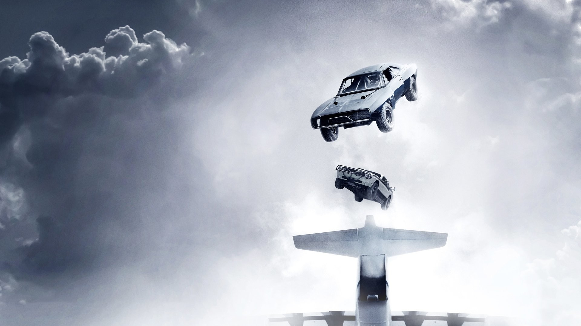Fast and Furious Wallpapers (67+ images)