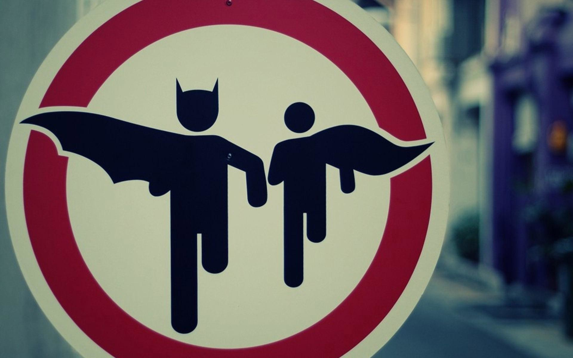 1920x1200 wallpaper.wiki-Batman-and-Robin-Widescreen-Wallpaper-PIC-