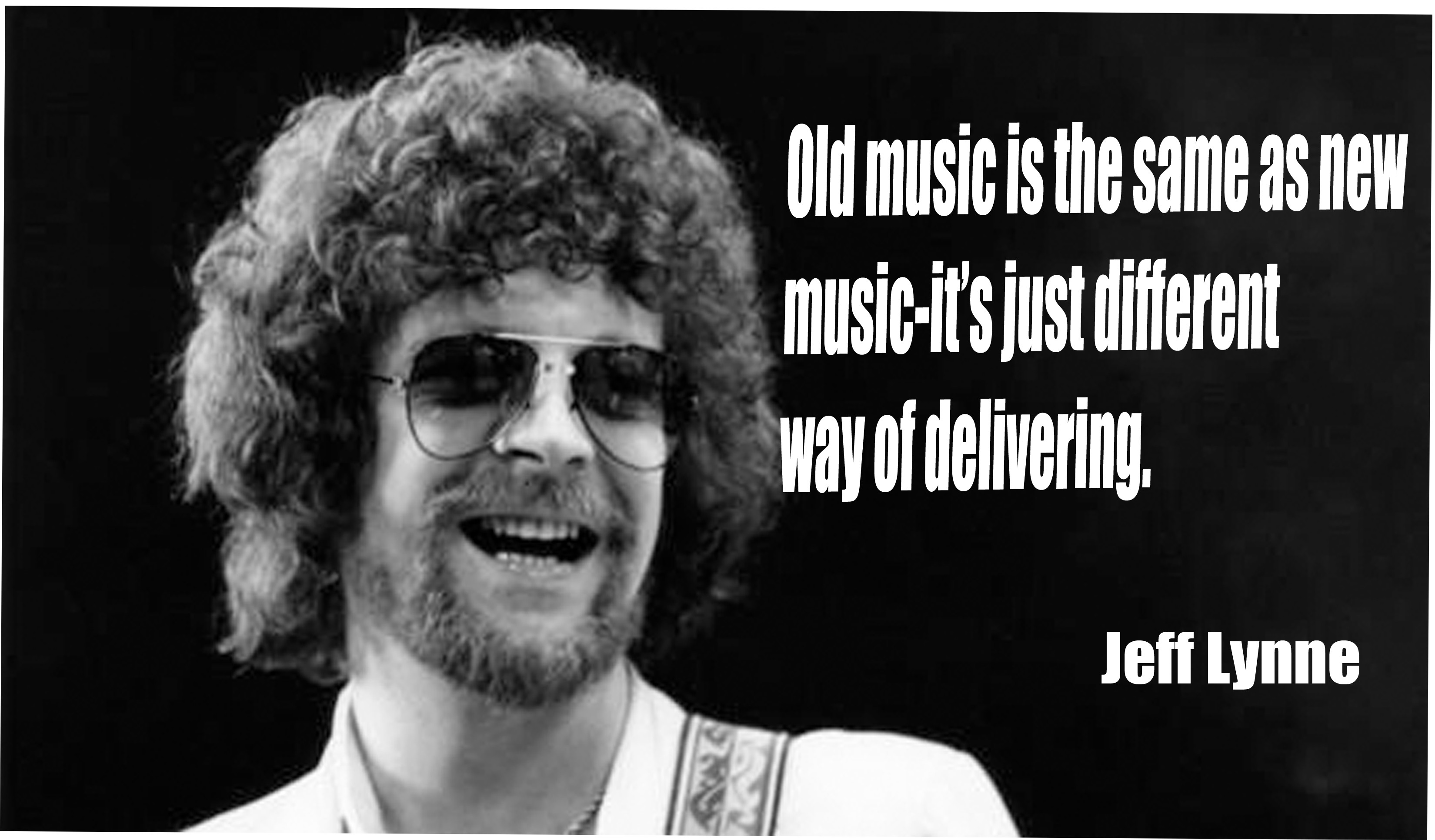3300x1932 ELO's (Electric Light Orchestra) Jeff Lynne