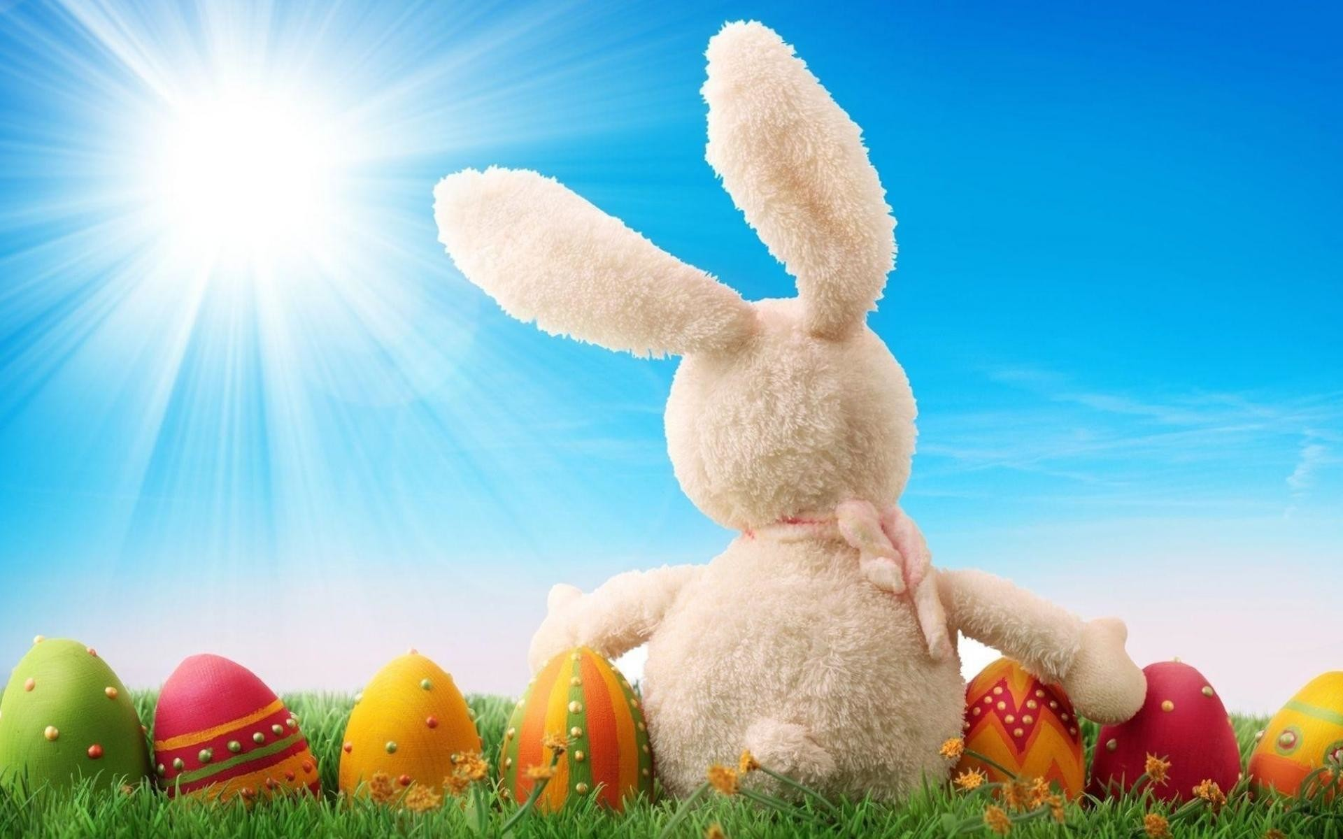 1920x1200 wallpaper.wiki-Easter-Desktop-Backgrounds-Collection-32-PIC-