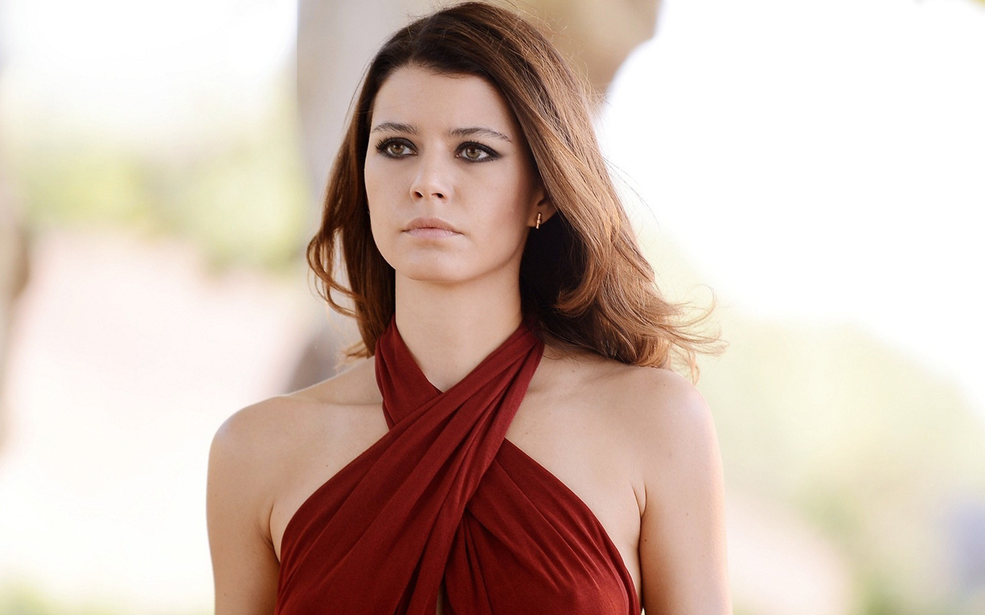 1920x1200 Beren Saat HD Wallpaper : HD Wallpapers available in different resolution  and sizes for our computer