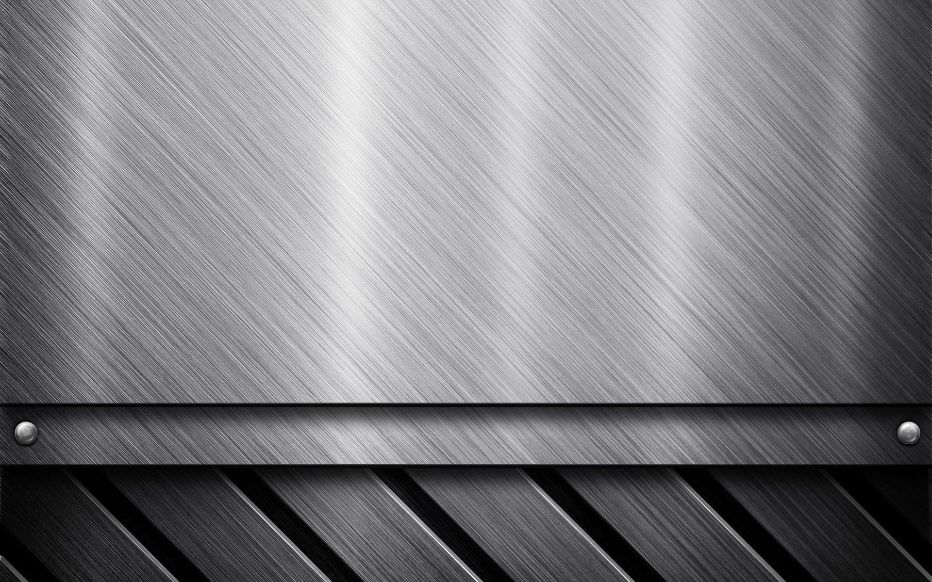 2560x1600 stainless steel wallpaper - weddingdressin.com