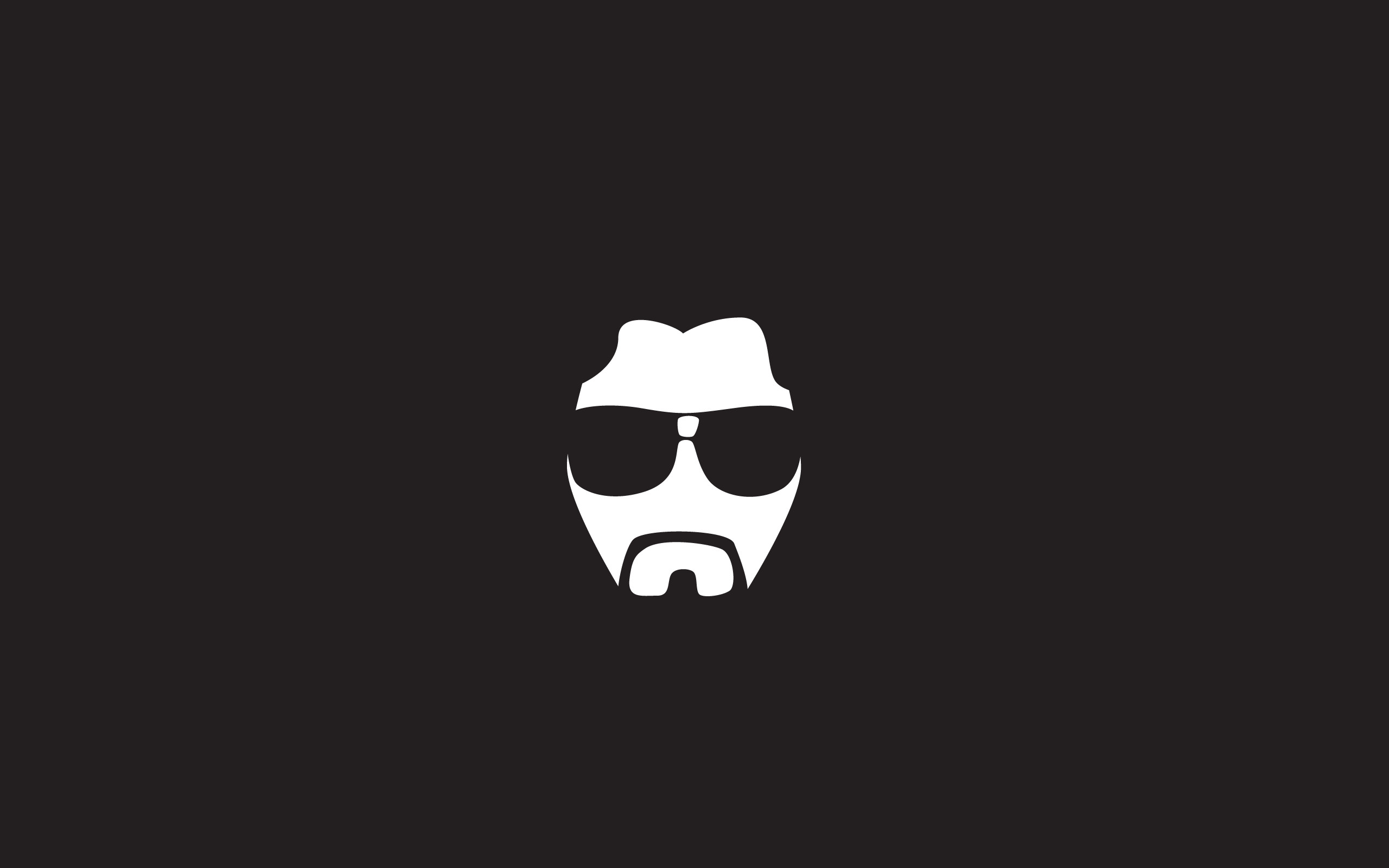 2560x1600 cool-simple-and-minimalist-desktop-wallpaper -the_dude_the_big_lebowski-cooked