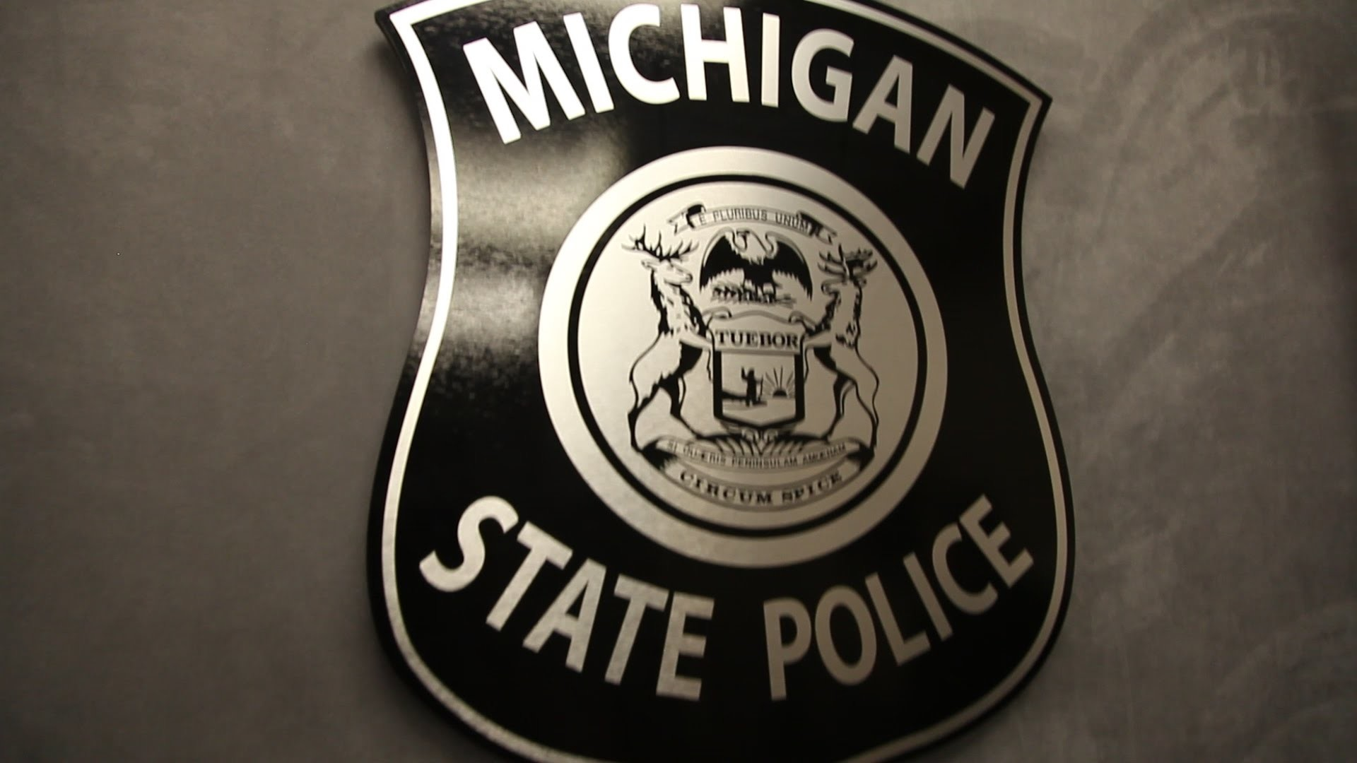 1920x1080 Michigan State Police Get Single Sign-On With NetIQ