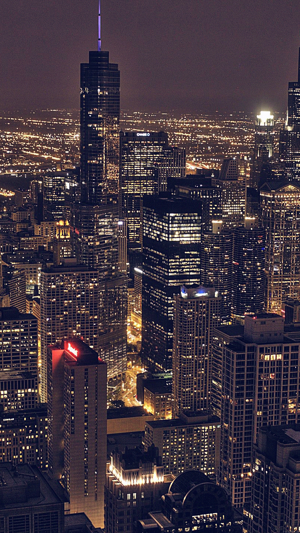 1242x2208 Chicago Wallpapers Free Download | HD Wallpapers | Pinterest | Chicago  wallpaper, Wallpaper pictures and Chicago