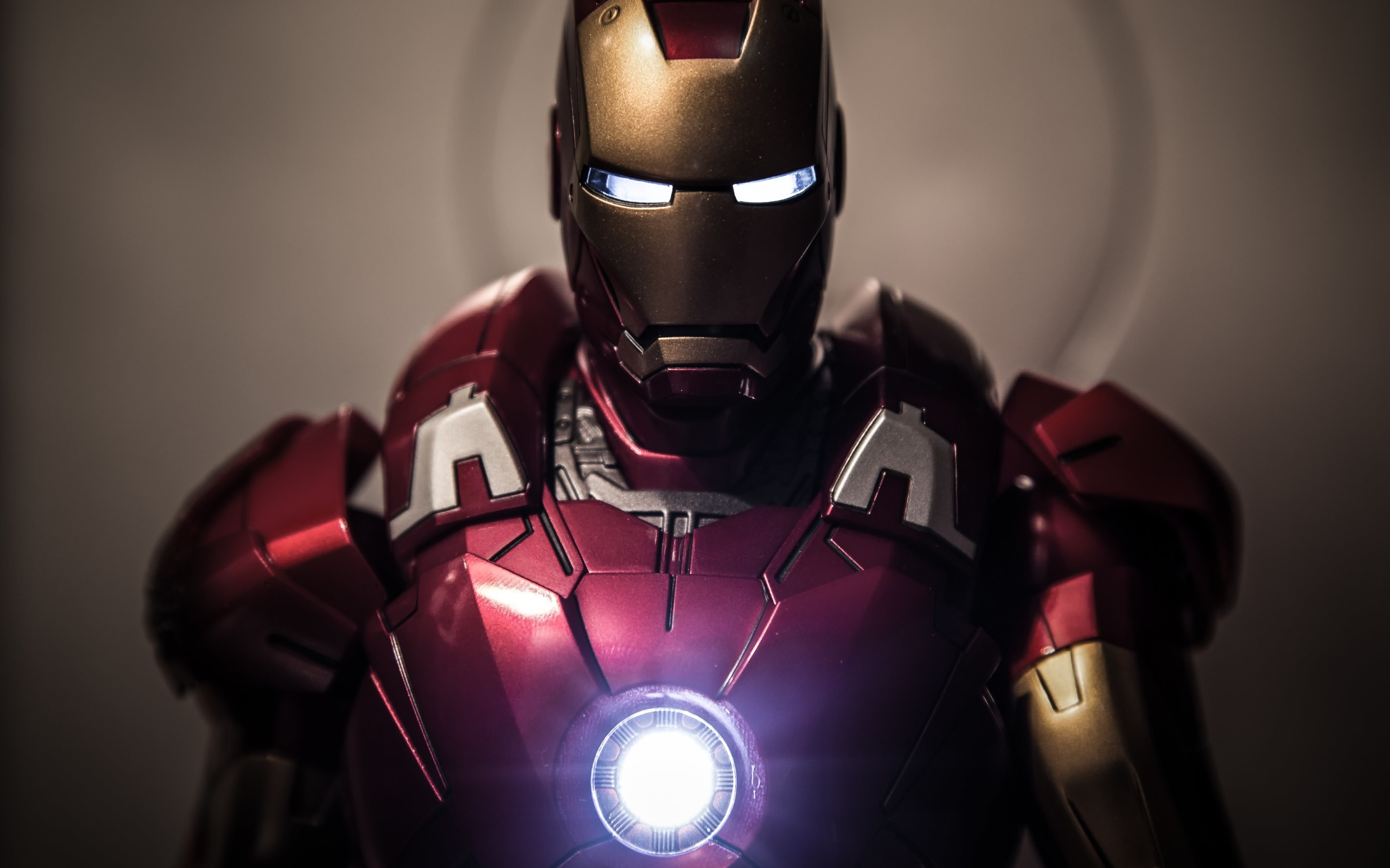 Samsung Hd Wallpapers 1080p: Iron Man HD Wallpapers 1080p (72+ Images