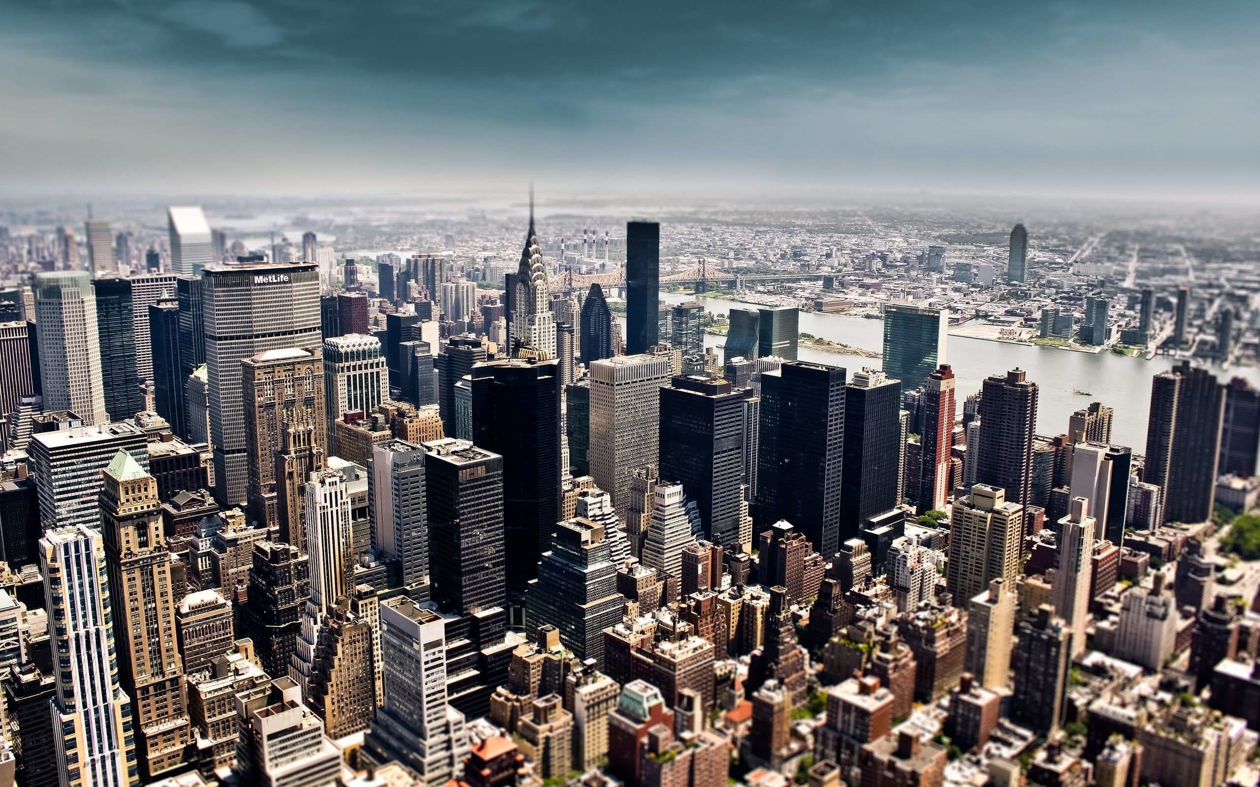 2560x1600 wallpaper hd wallpapersafari; backgrounds for wall street new york  backgrounds www .