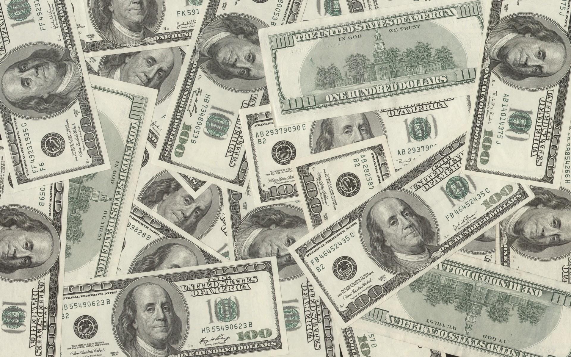 100 dollar bill wallpaper 58 images - Dollar wallpaper ...