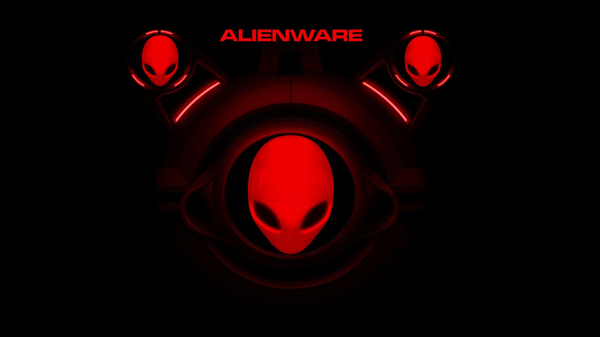 alienware wallpaper 1920x1080 hd (80+ images)