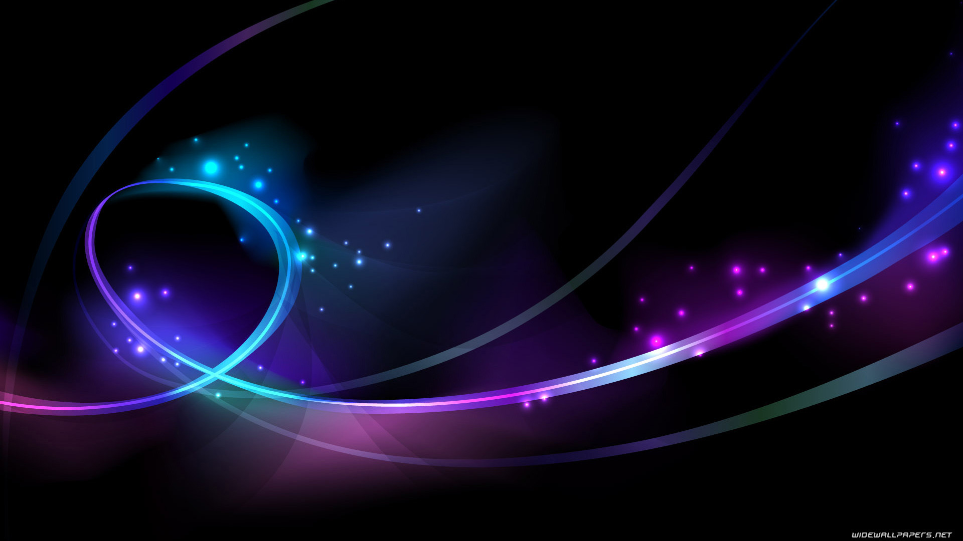 1920x1080 Free Download Dark Wallpaper Images In k For Desktop, Laptop 1920×1080 Dark  Wallpapers