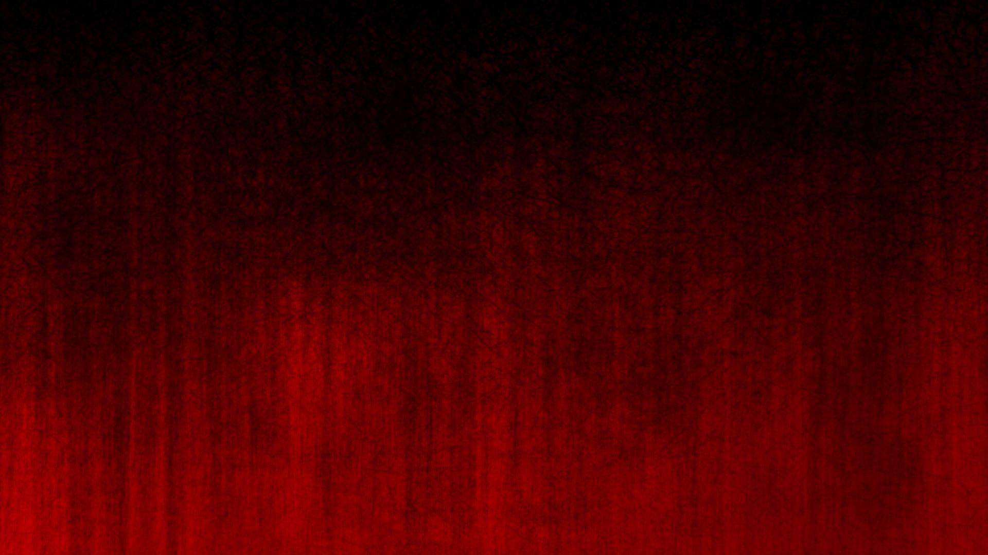 Red Grunge Wallpaper (50+ images)