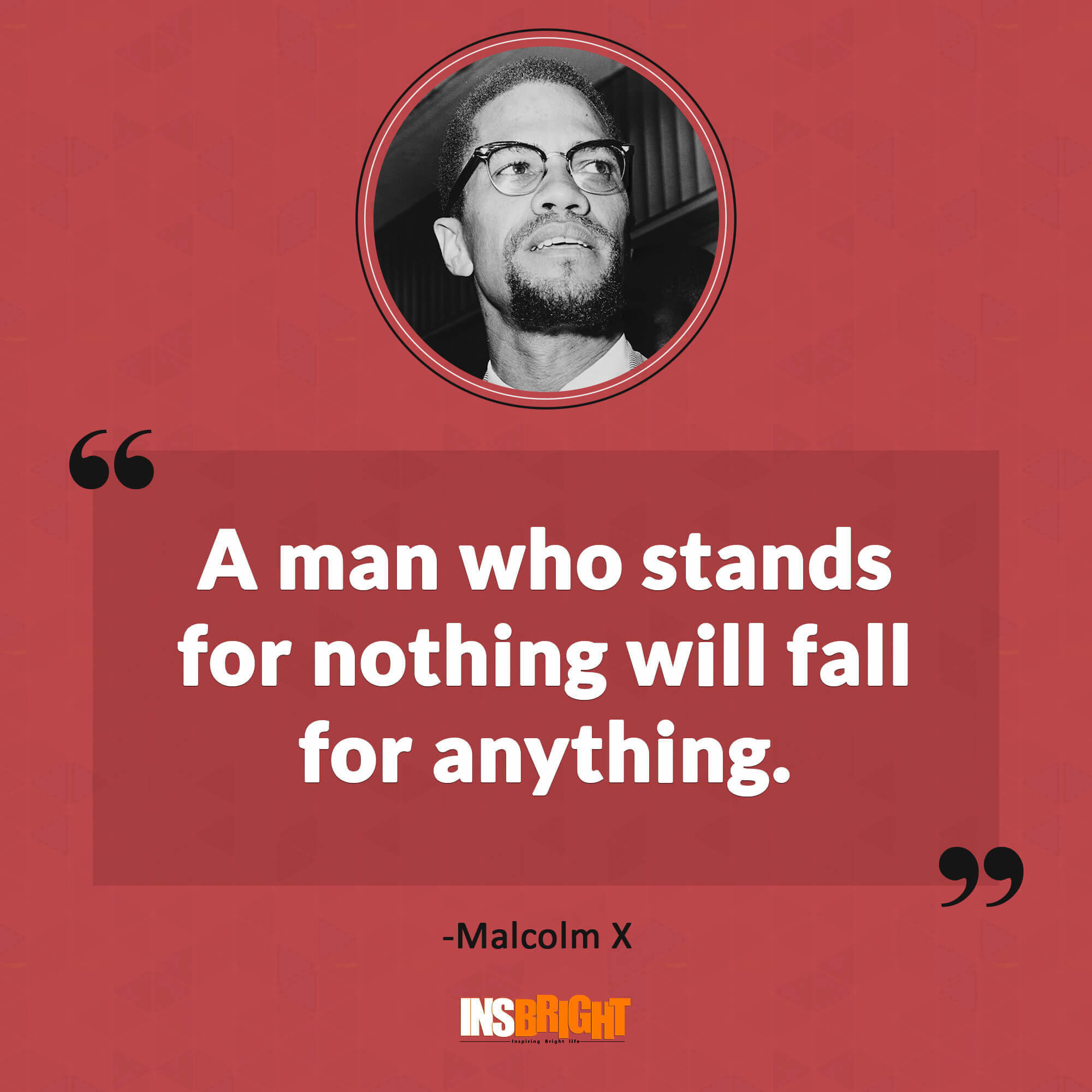 2000x2000 motivational malcolm x quotes