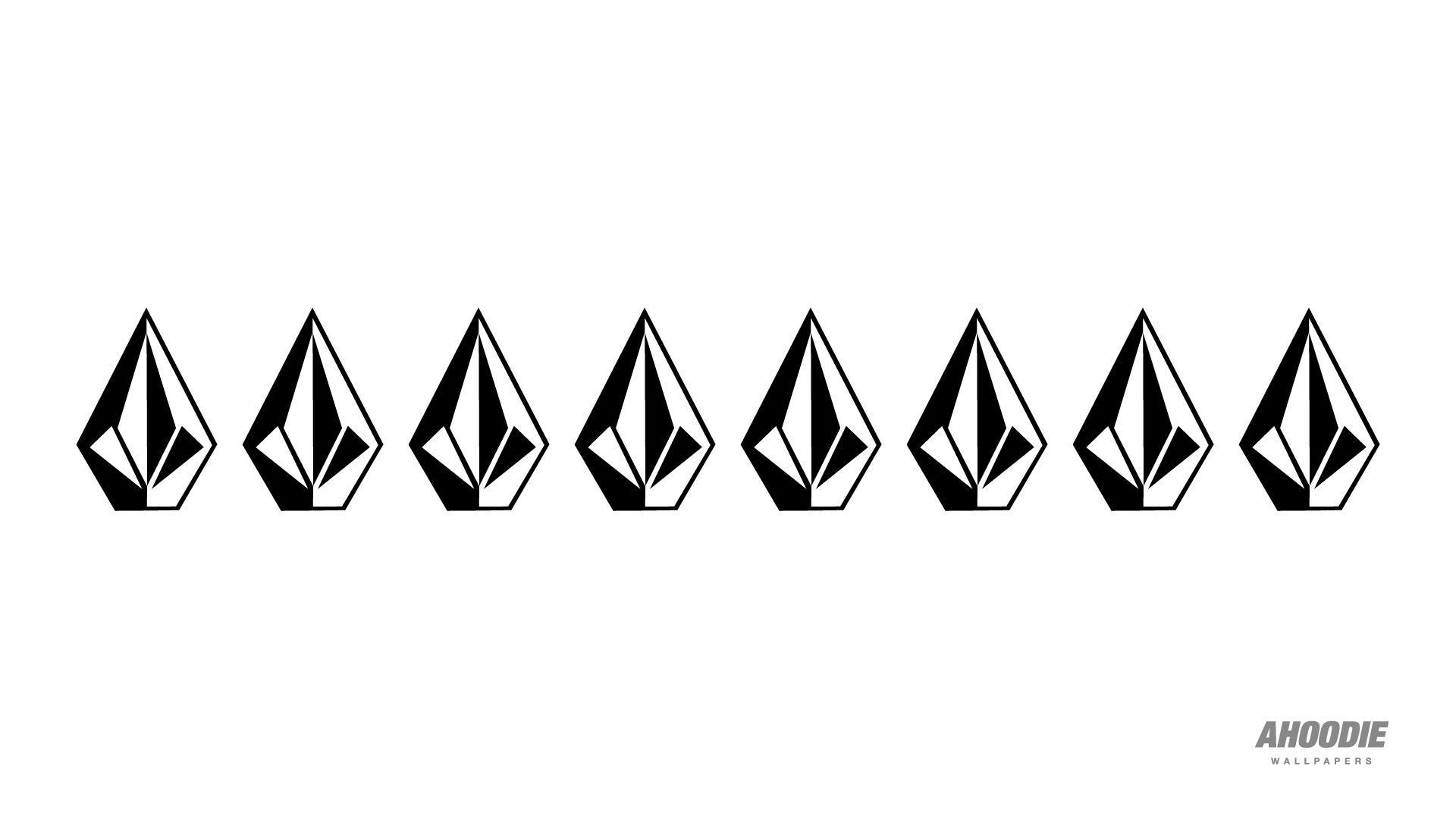 1920x1080 volcom logo wallpapers ...