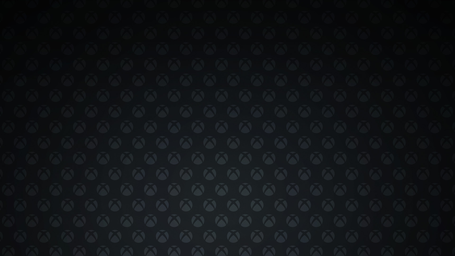 Xbox Backgrounds